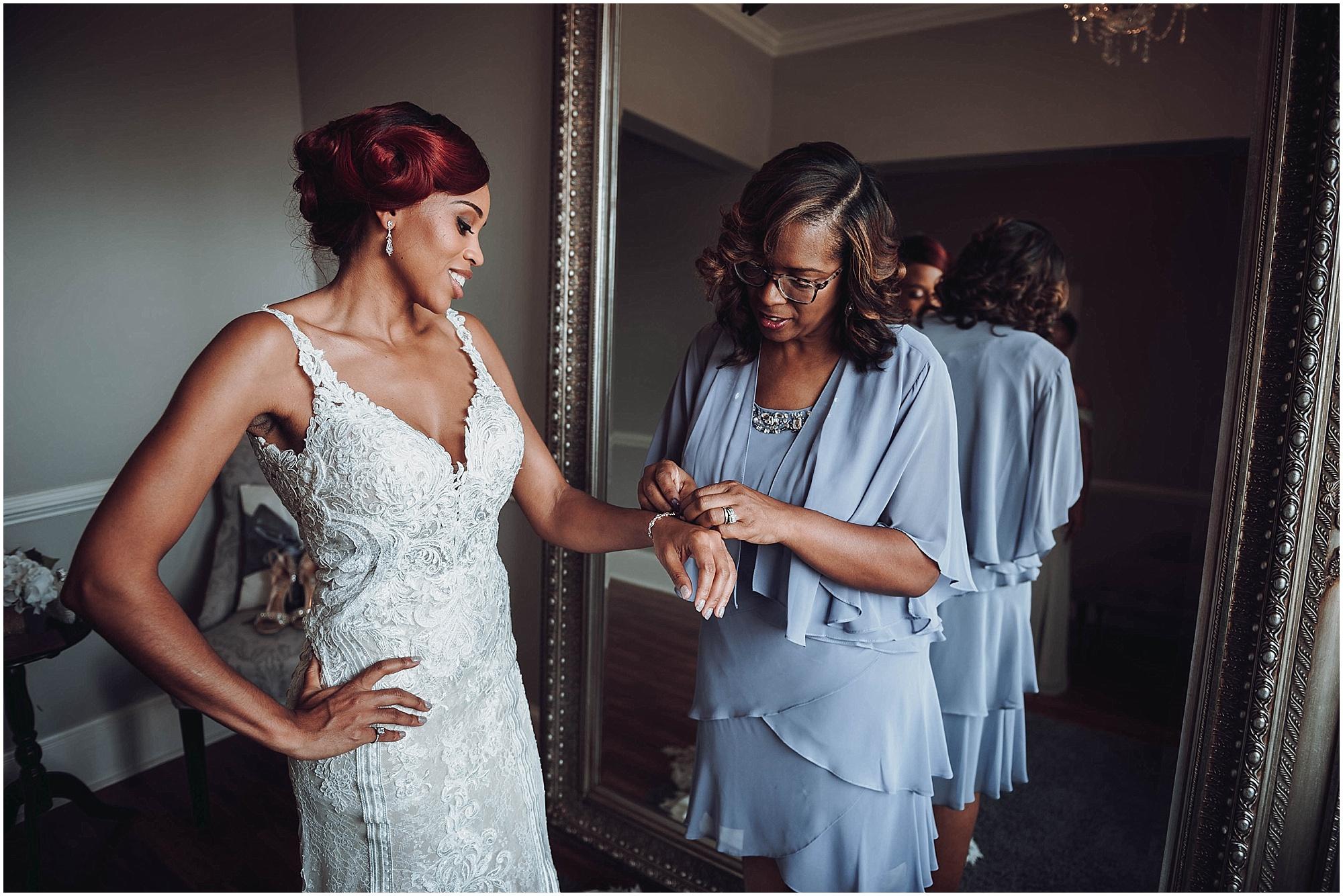 Adivas Photography Luxury Boutique Wedding Service_0868.jpg