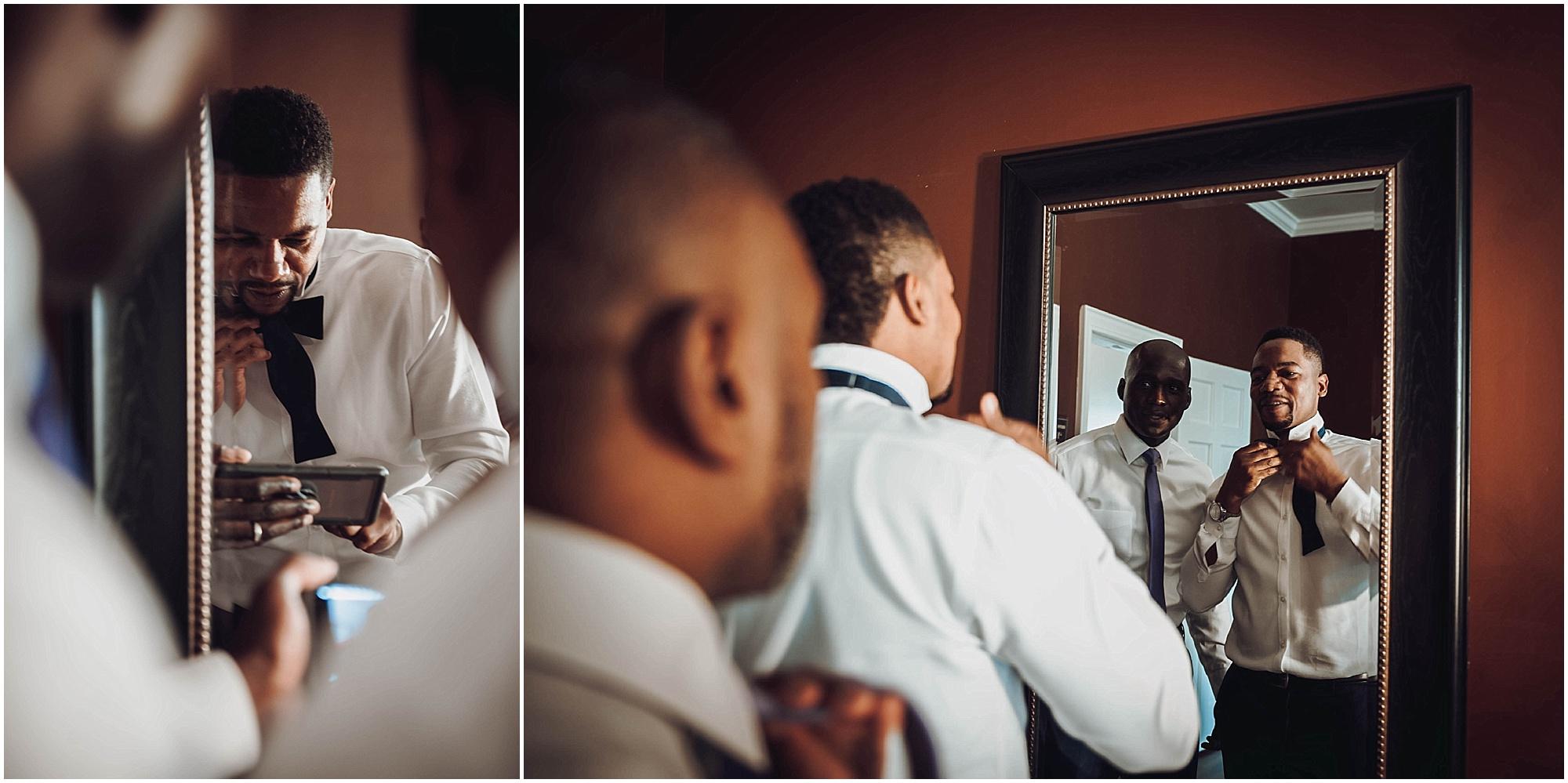 Adivas Photography Luxury Boutique Wedding Service_0873.jpg