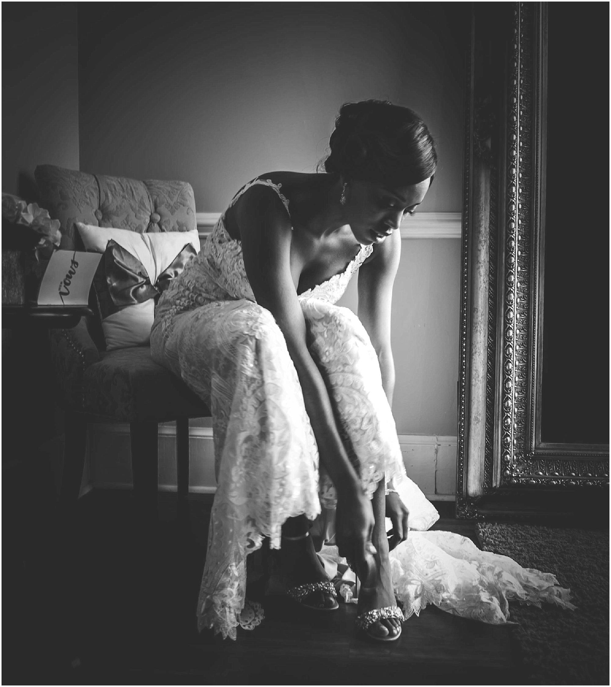 Adivas Photography Luxury Boutique Wedding Service_0875.jpg