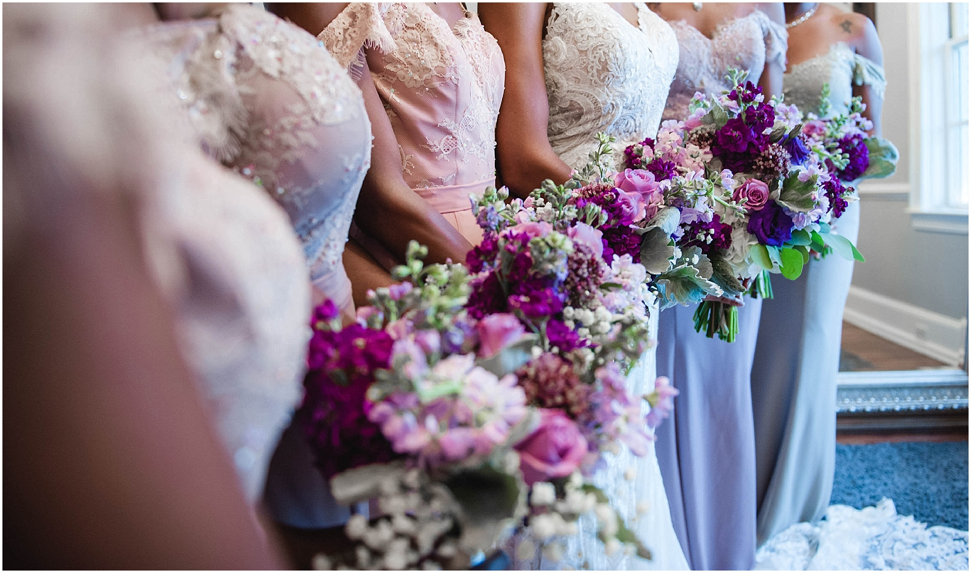 Adivas Photography Luxury Boutique Wedding Service_0876.jpg