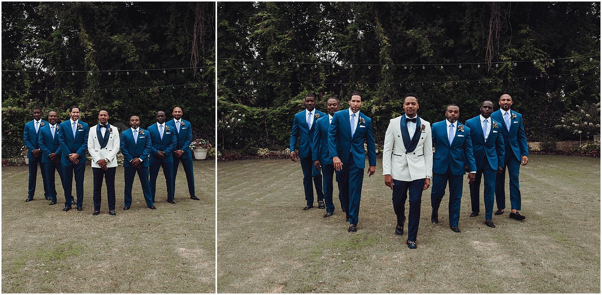 Adivas Photography Luxury Boutique Wedding Service_0880.jpg