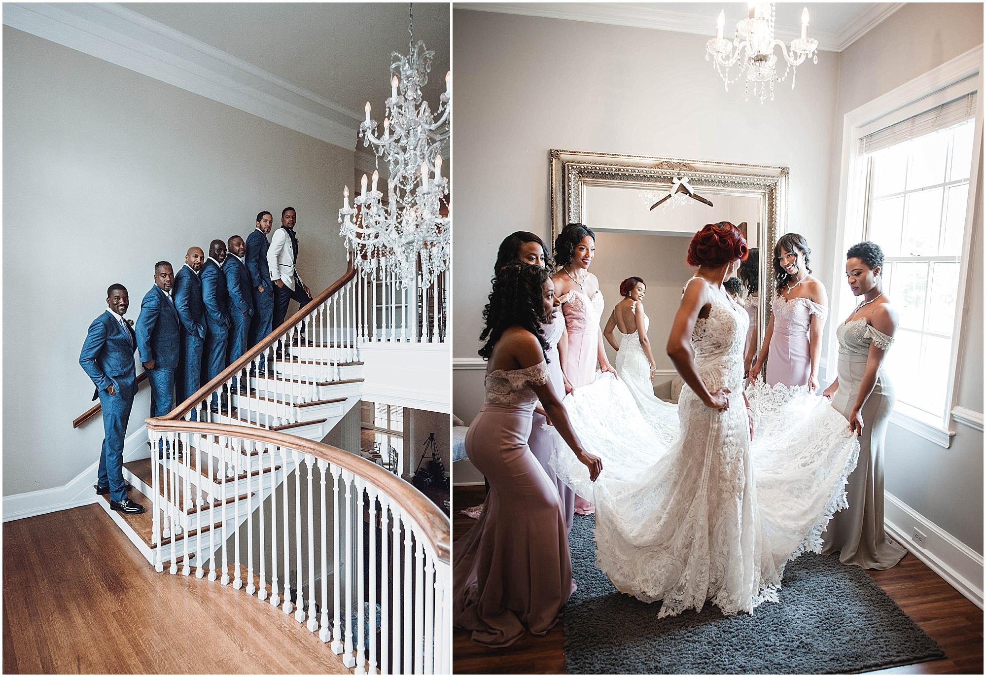 Adivas Photography Luxury Boutique Wedding Service_0883.jpg
