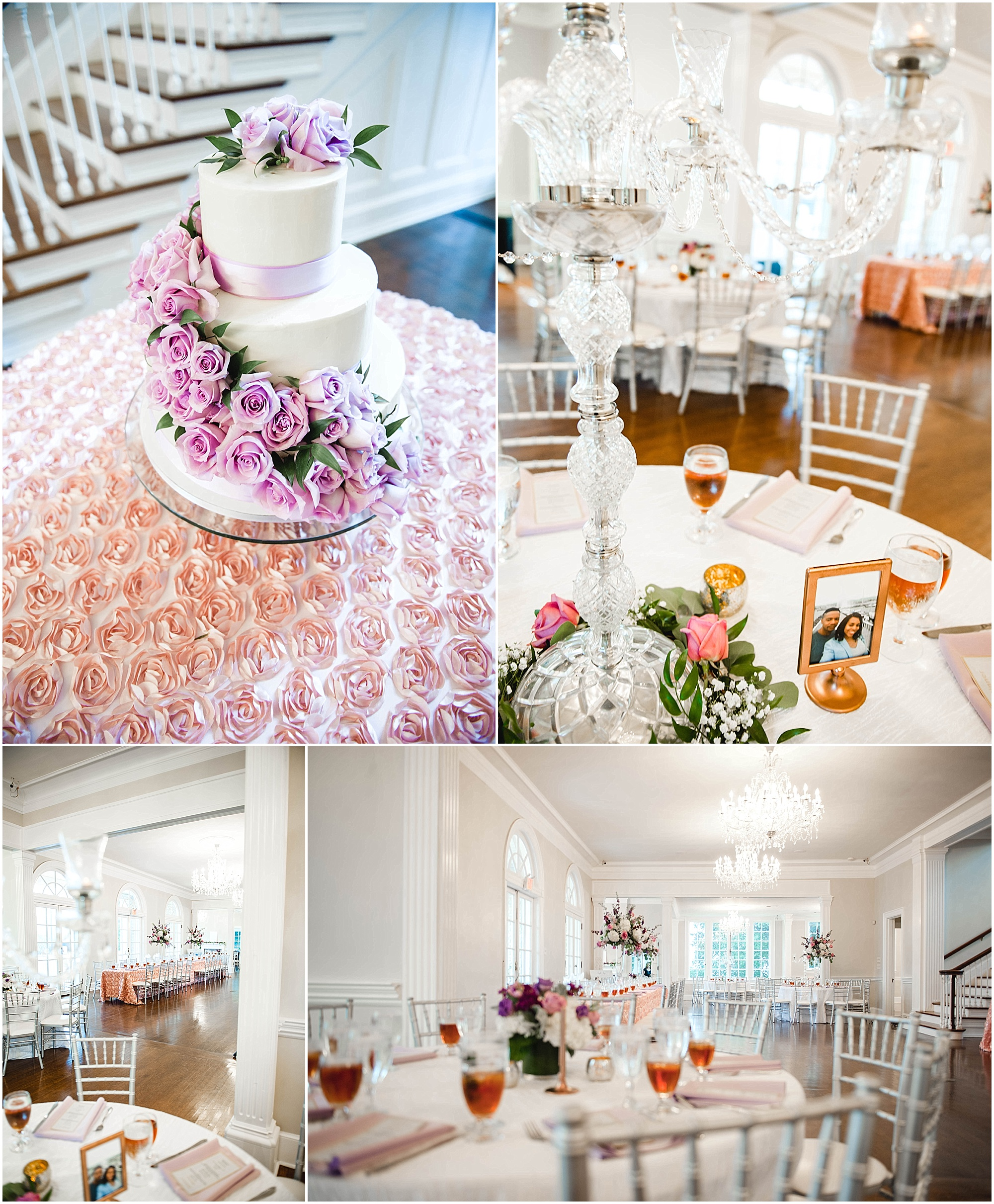 Adivas Photography Luxury Boutique Wedding Service_0885.jpg