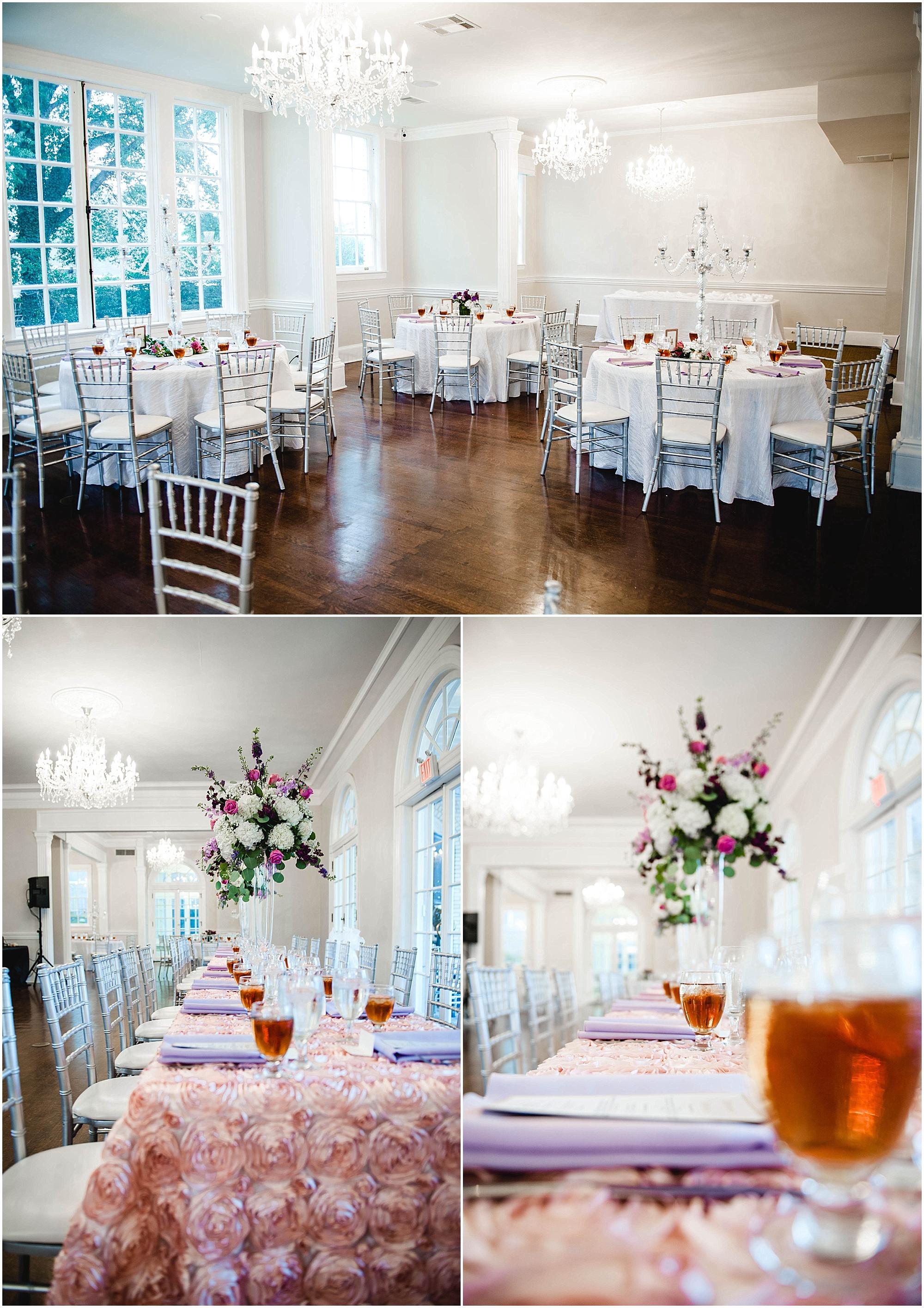 Adivas Photography Luxury Boutique Wedding Service_0884.jpg