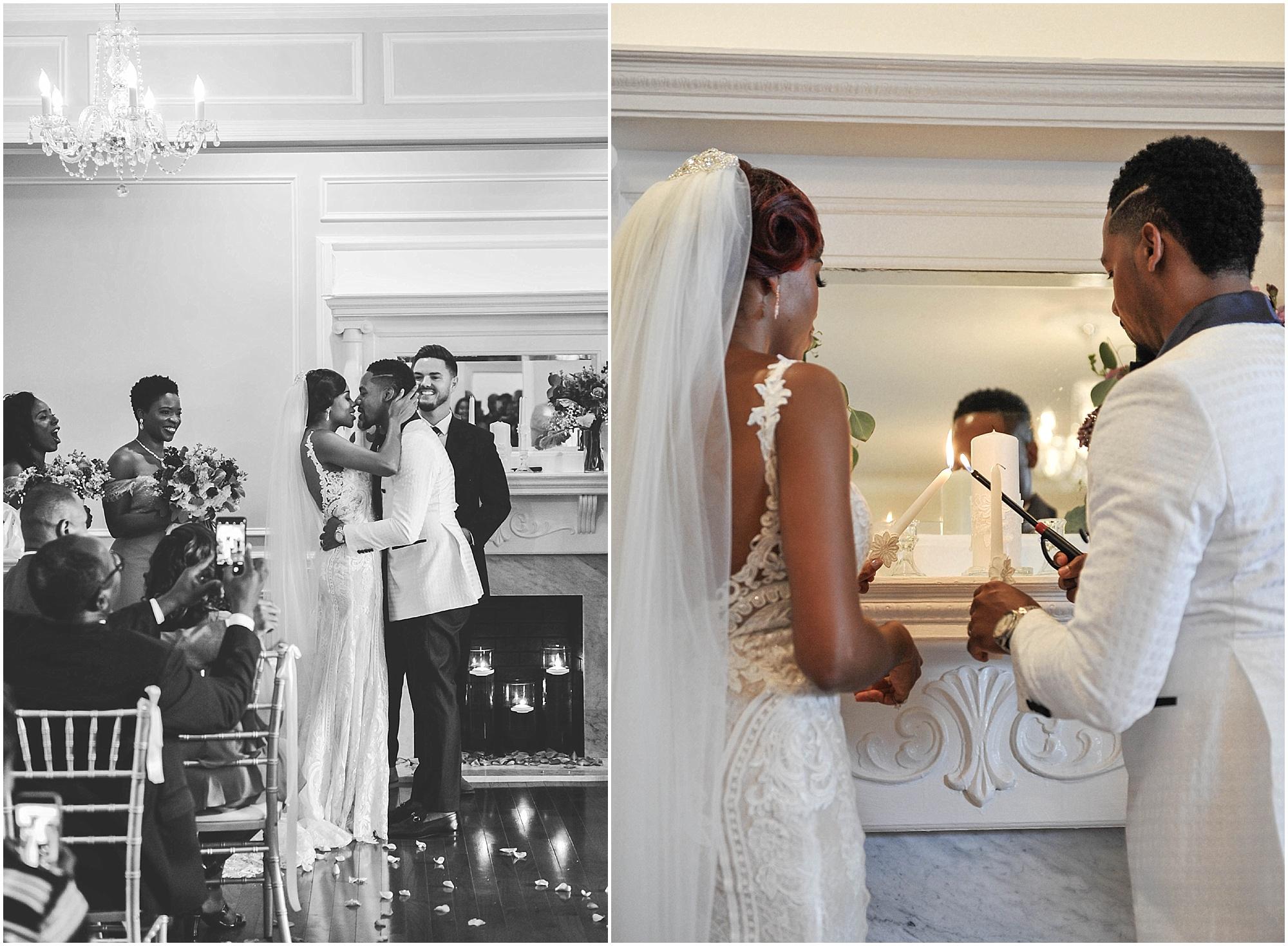 Adivas Photography Luxury Boutique Wedding Service_0888.jpg