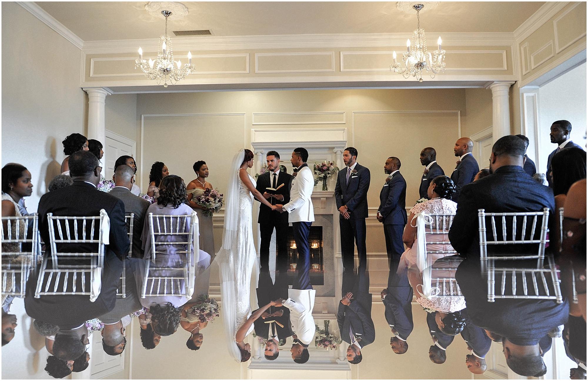 Adivas Photography Luxury Boutique Wedding Service_0889.jpg