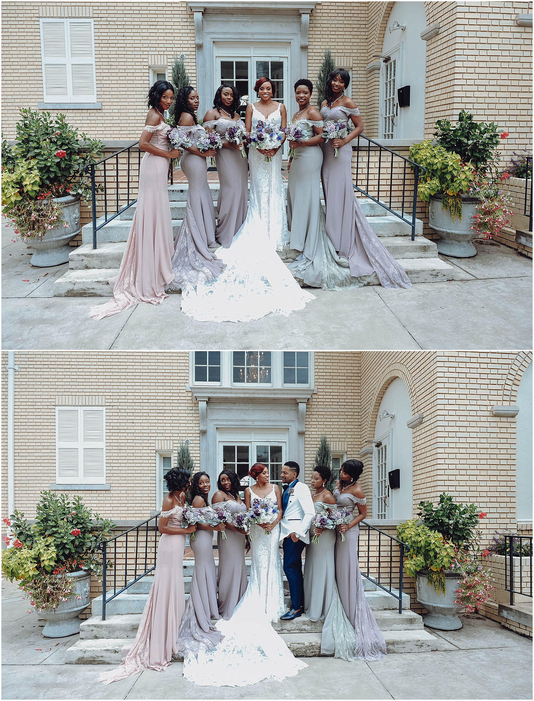 Adivas Photography Luxury Boutique Wedding Service_0894.jpg
