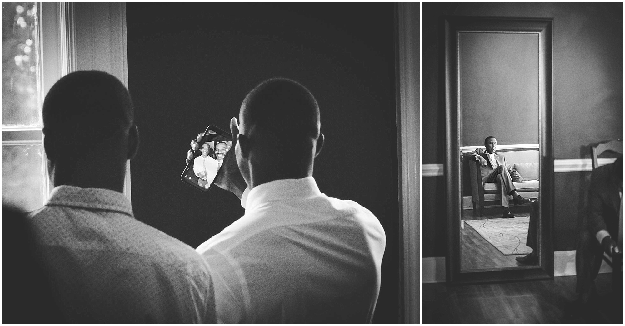 Adivas Photography Luxury Boutique Wedding Service_0895.jpg