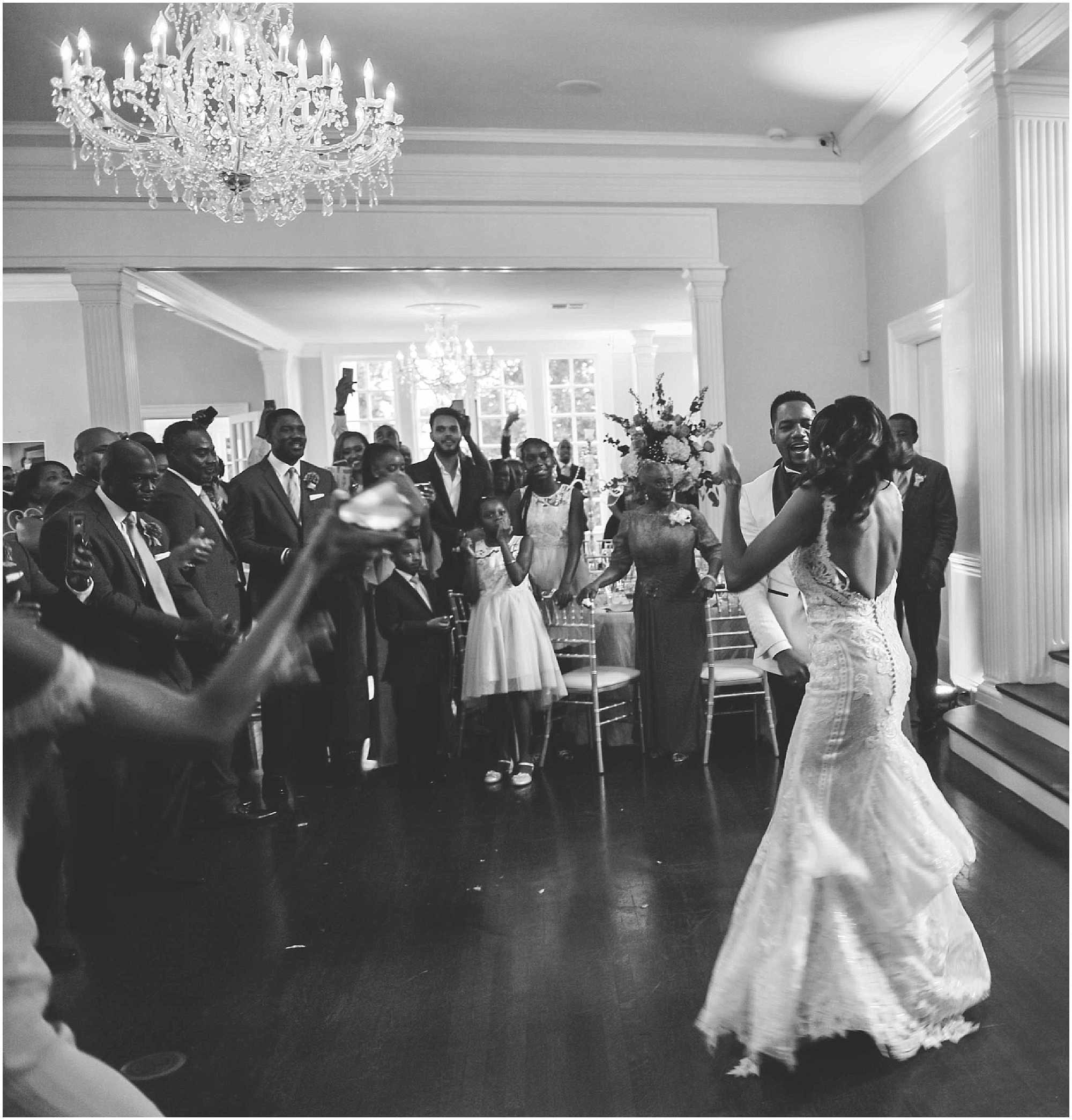 Adivas Photography Luxury Boutique Wedding Service_0905.jpg