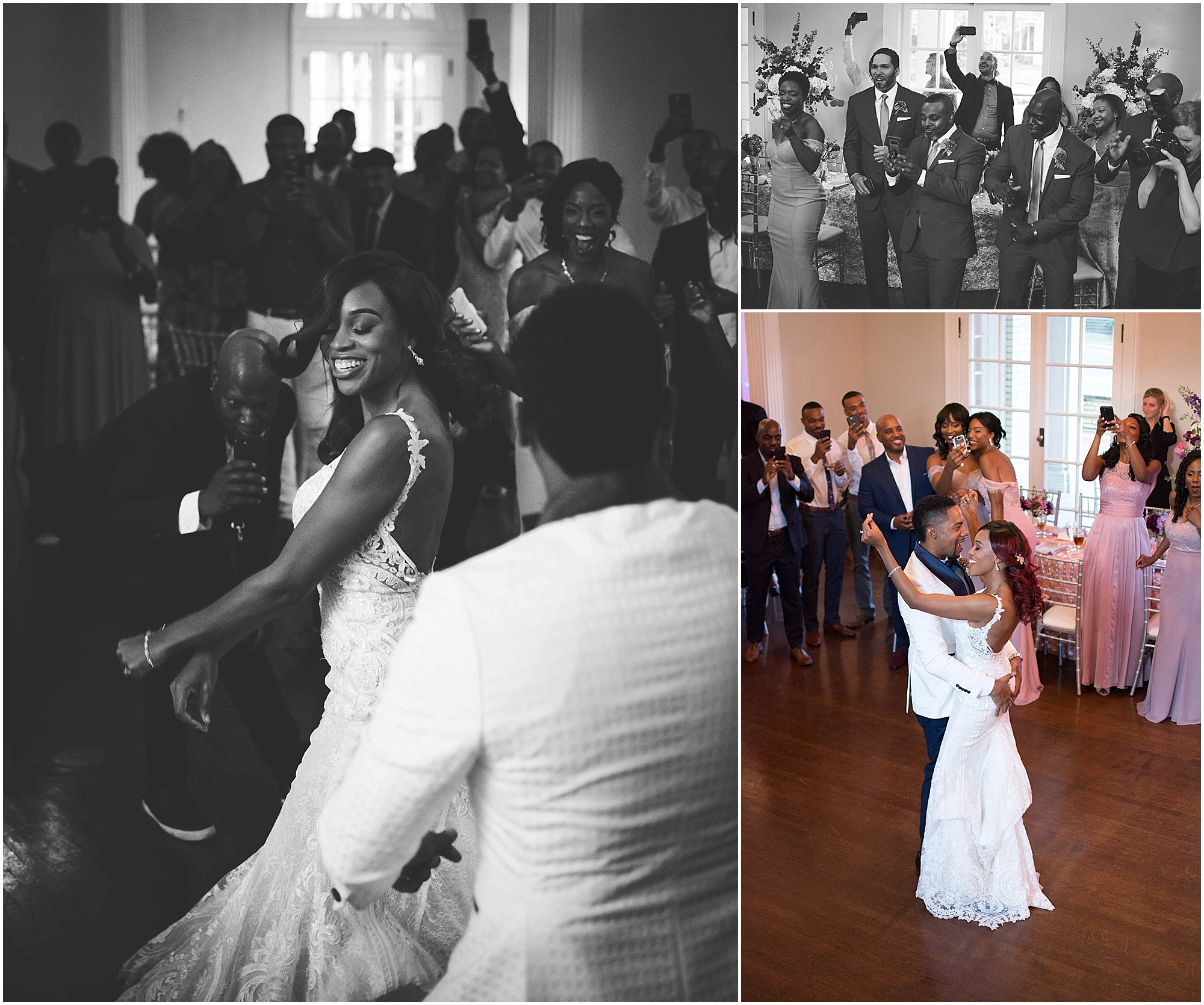 Adivas Photography Luxury Boutique Wedding Service_0906.jpg
