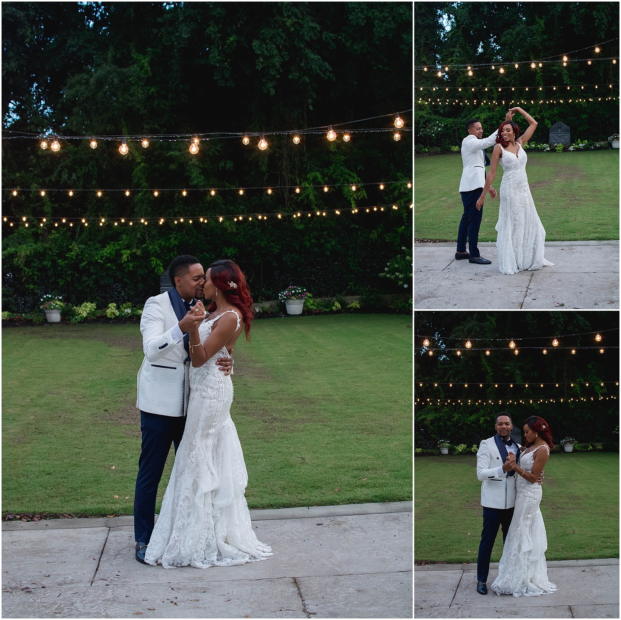 Adivas Photography Luxury Boutique Wedding Service_0908.jpg