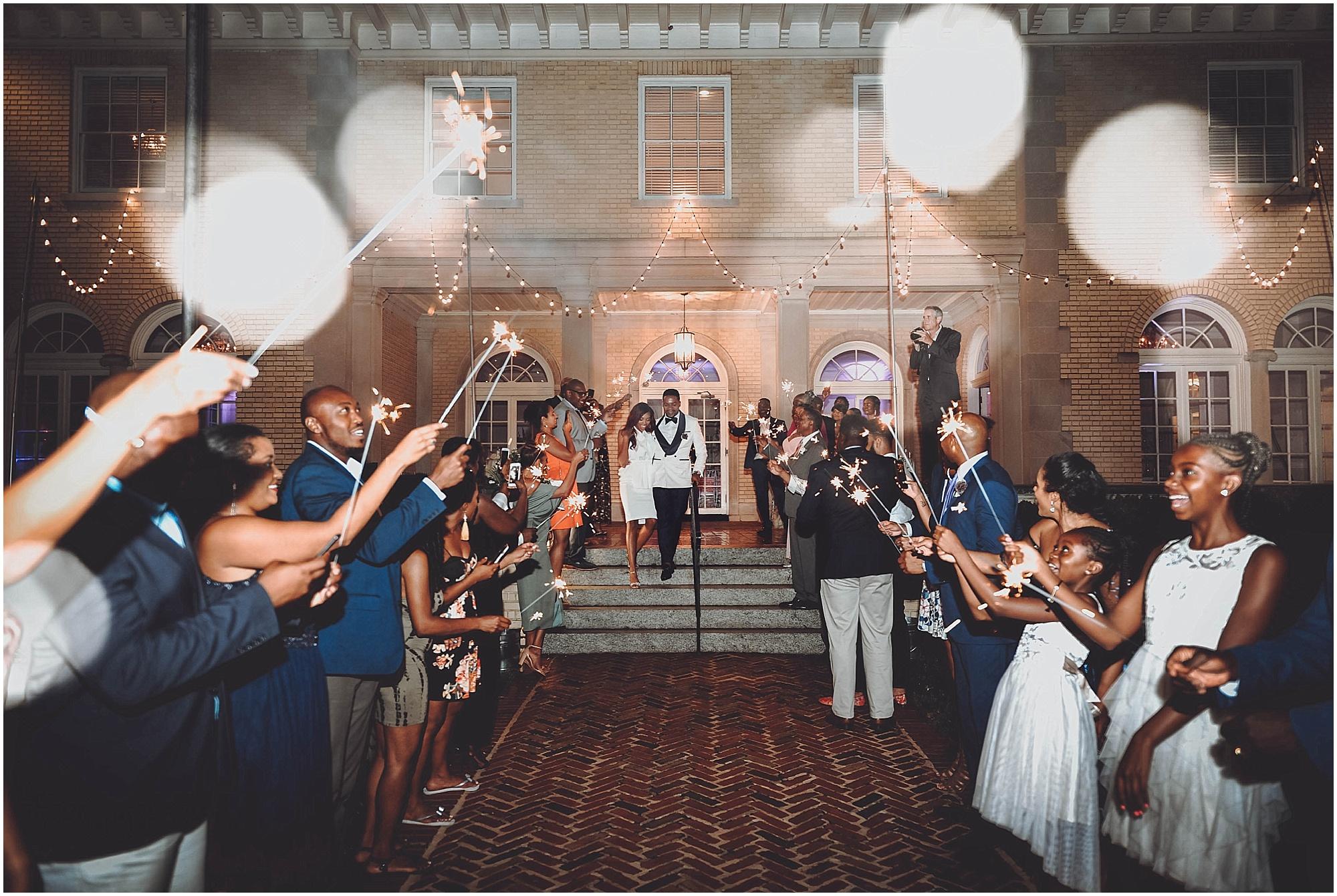 Adivas Photography Luxury Boutique Wedding Service_0915.jpg