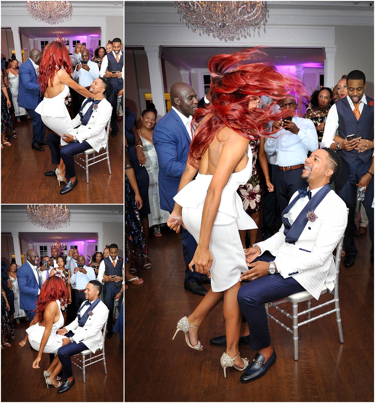 Adivas Photography Luxury Boutique Wedding Service_0916.jpg