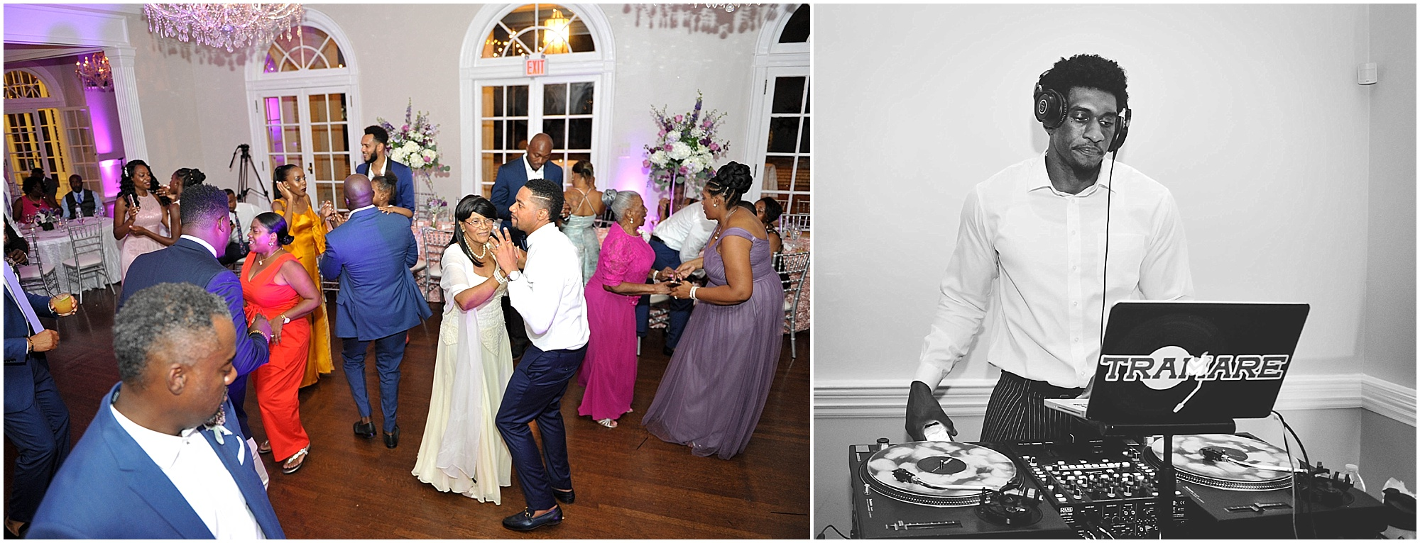 Adivas Photography Luxury Boutique Wedding Service_0917.jpg