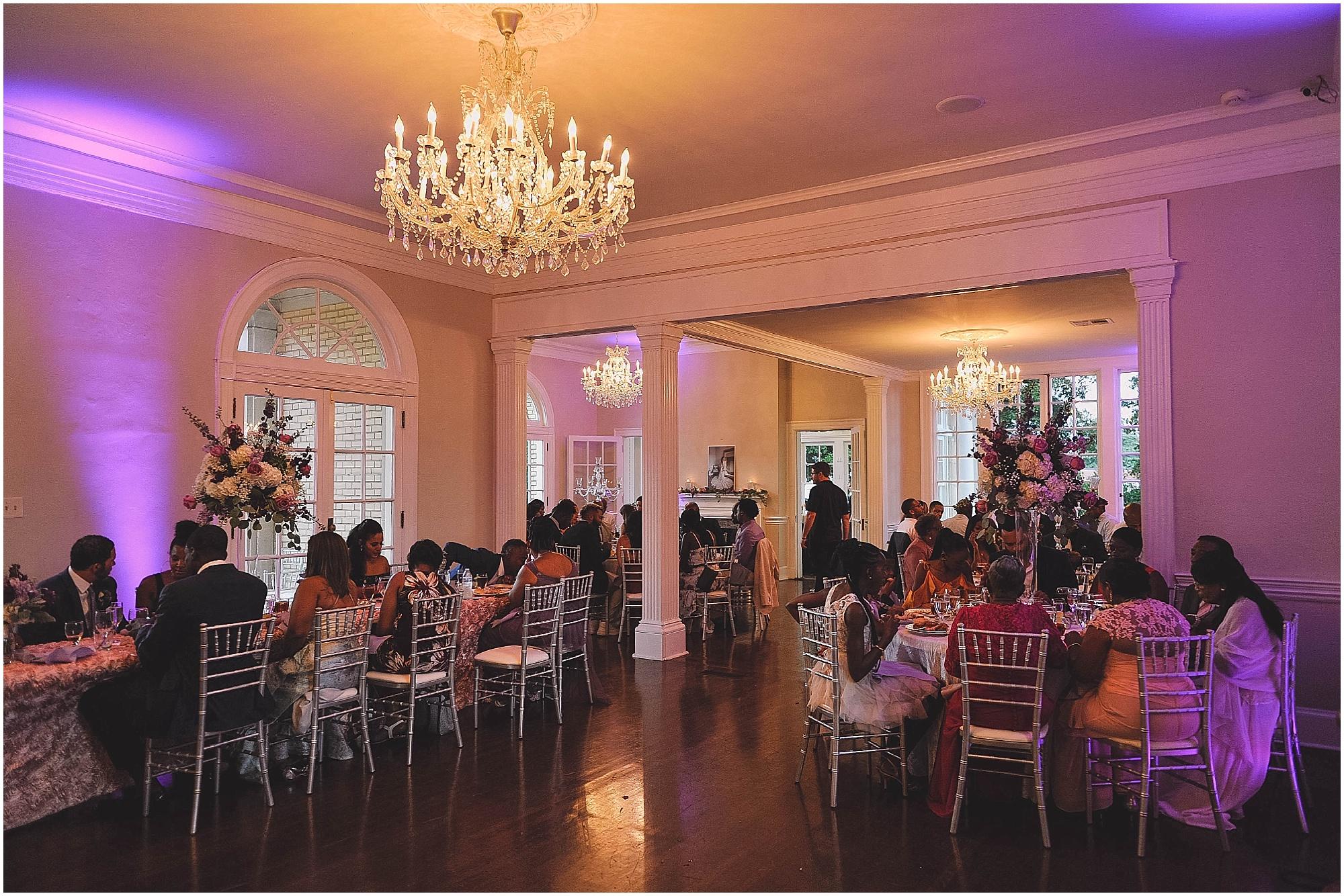 Adivas Photography Luxury Boutique Wedding Service_0924.jpg