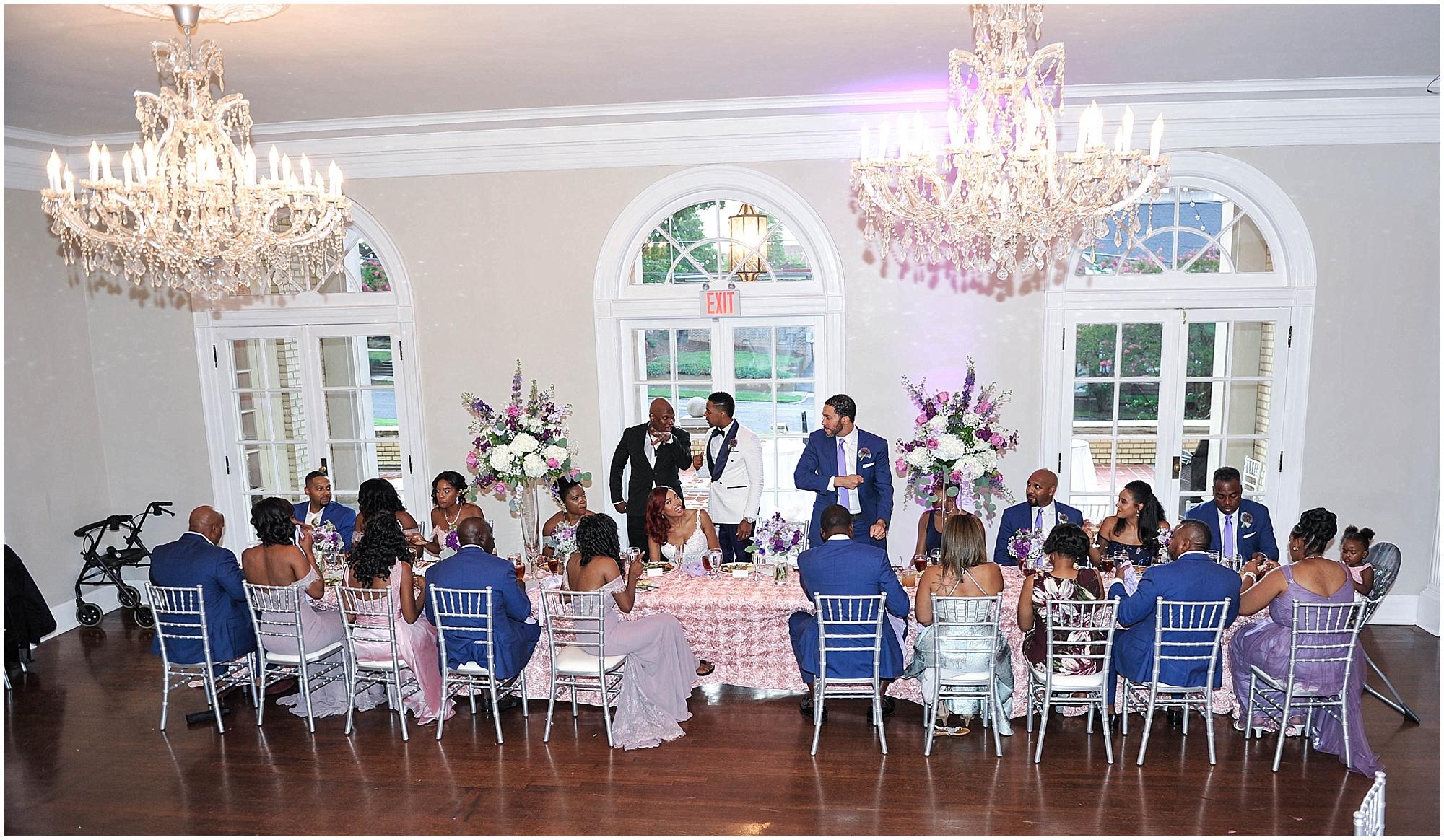 Adivas Photography Luxury Boutique Wedding Service_0923.jpg