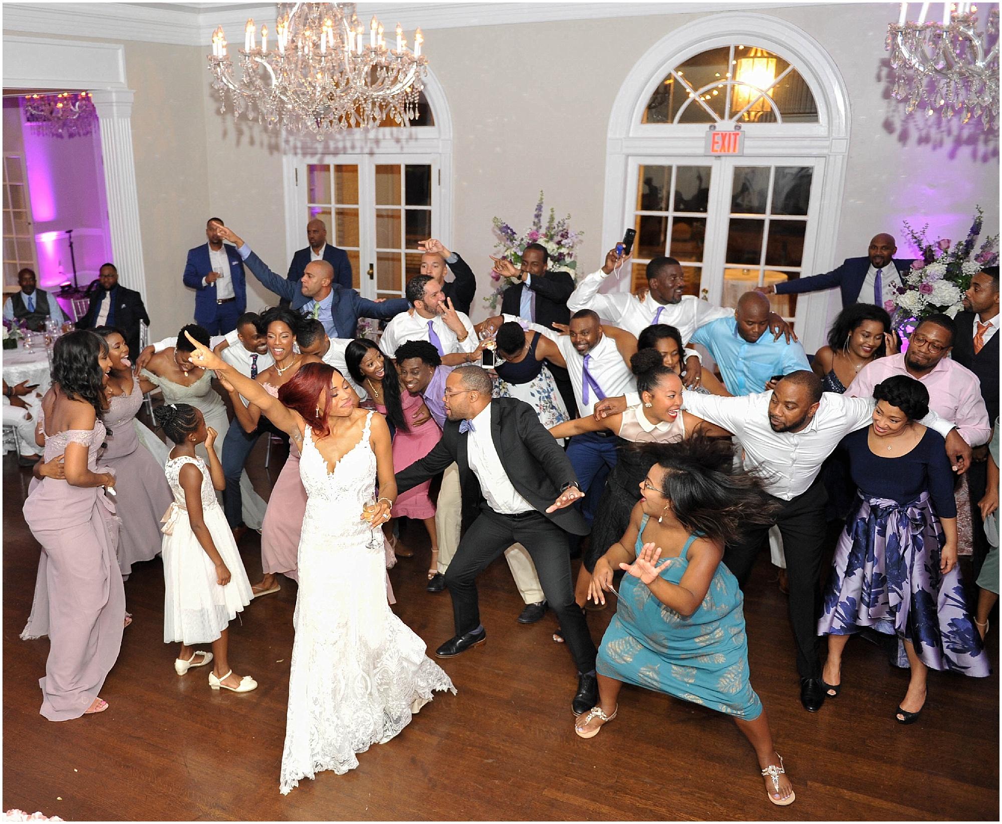 Adivas Photography Luxury Boutique Wedding Service_0926.jpg