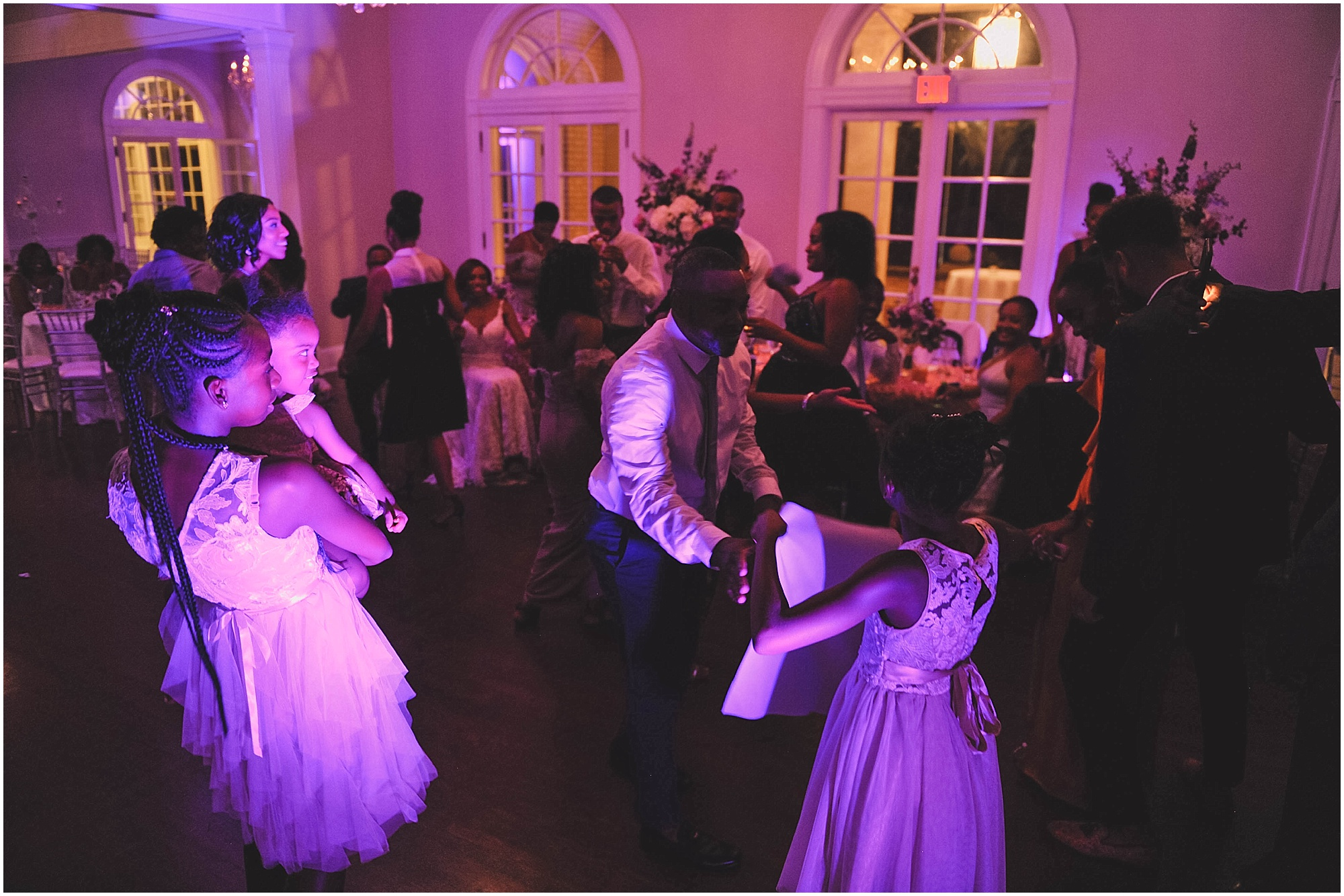 Adivas Photography Luxury Boutique Wedding Service_0929.jpg