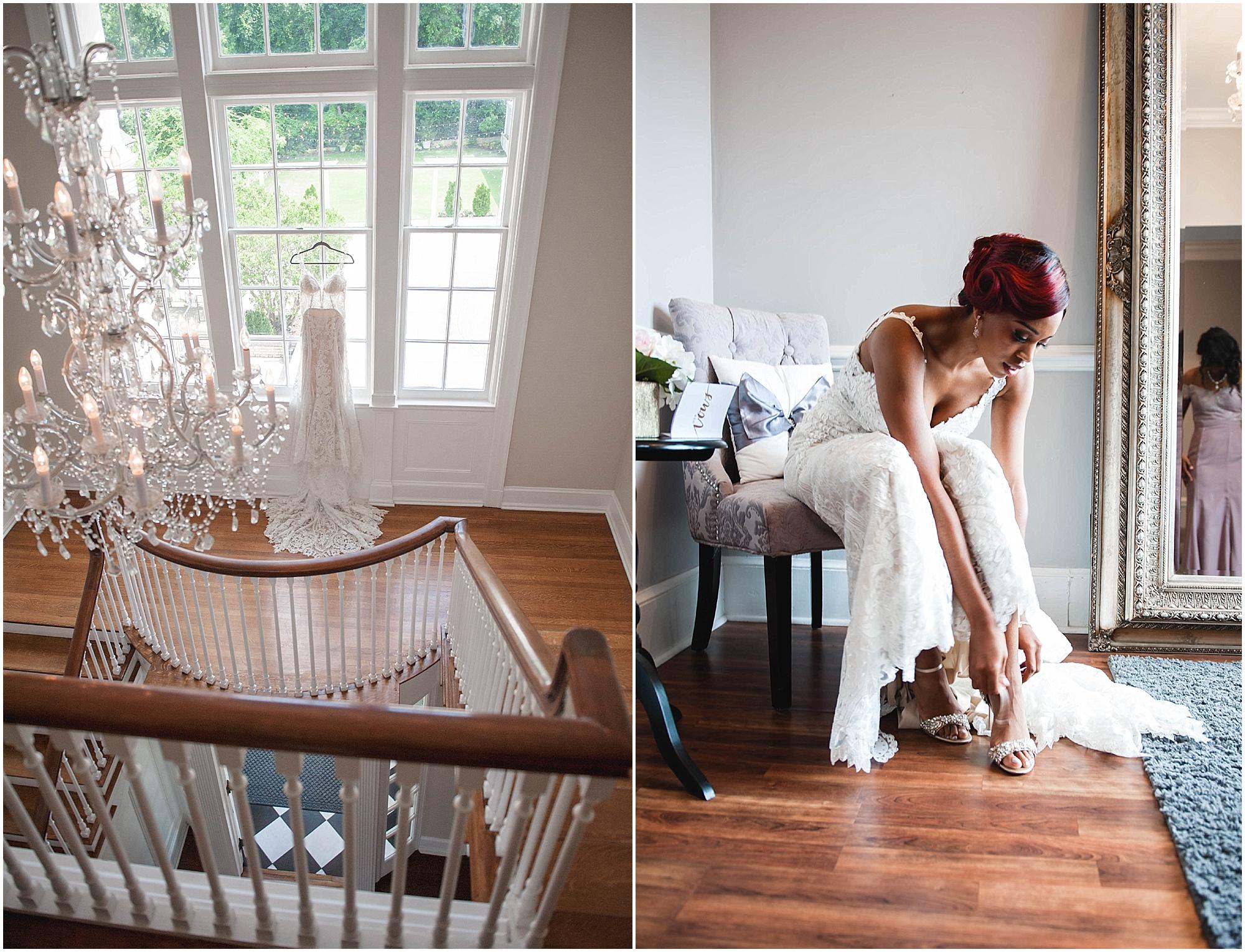 Adivas Photography Luxury Boutique Wedding Service_0931.jpg