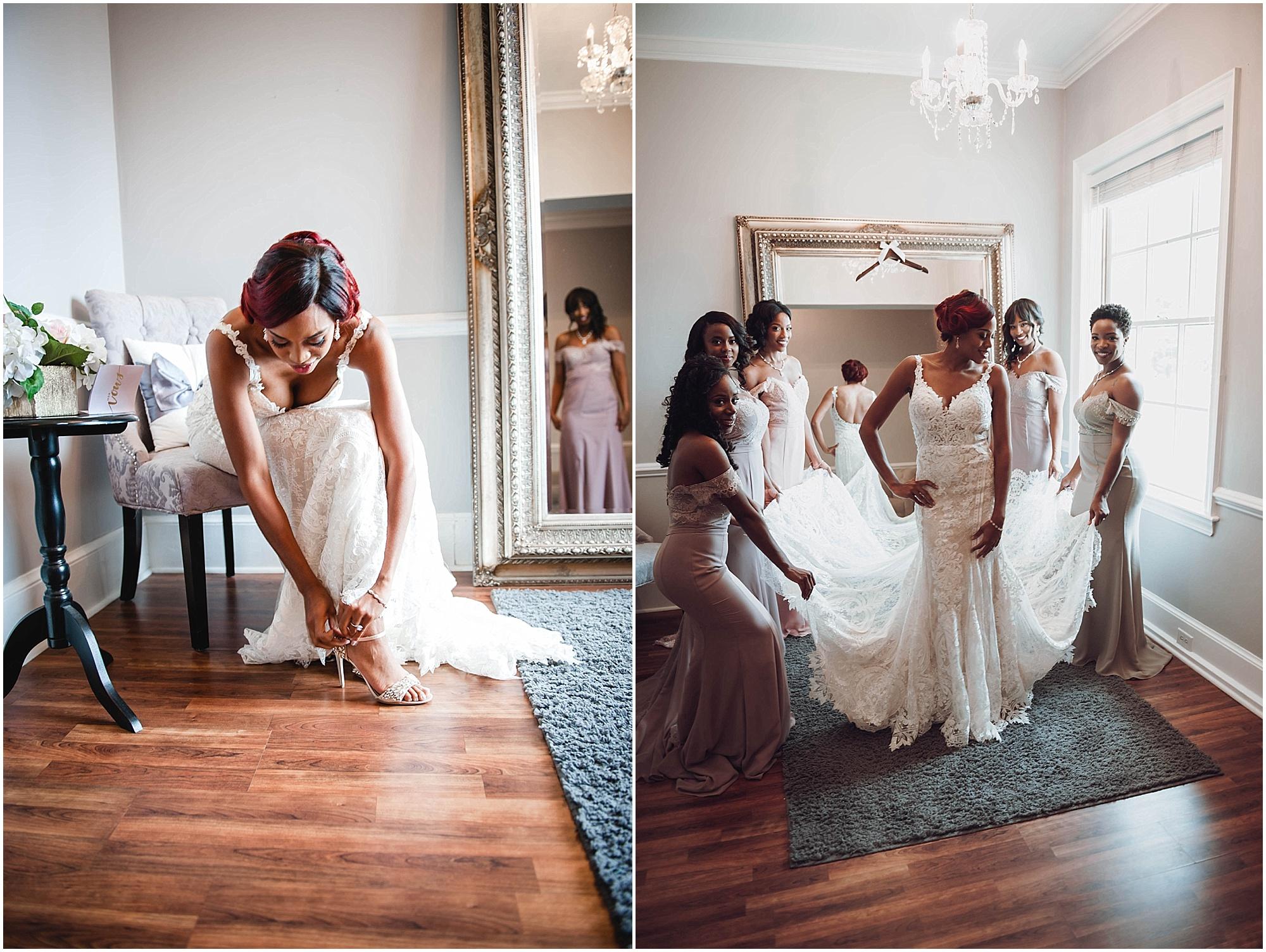 Adivas Photography Luxury Boutique Wedding Service_0930.jpg