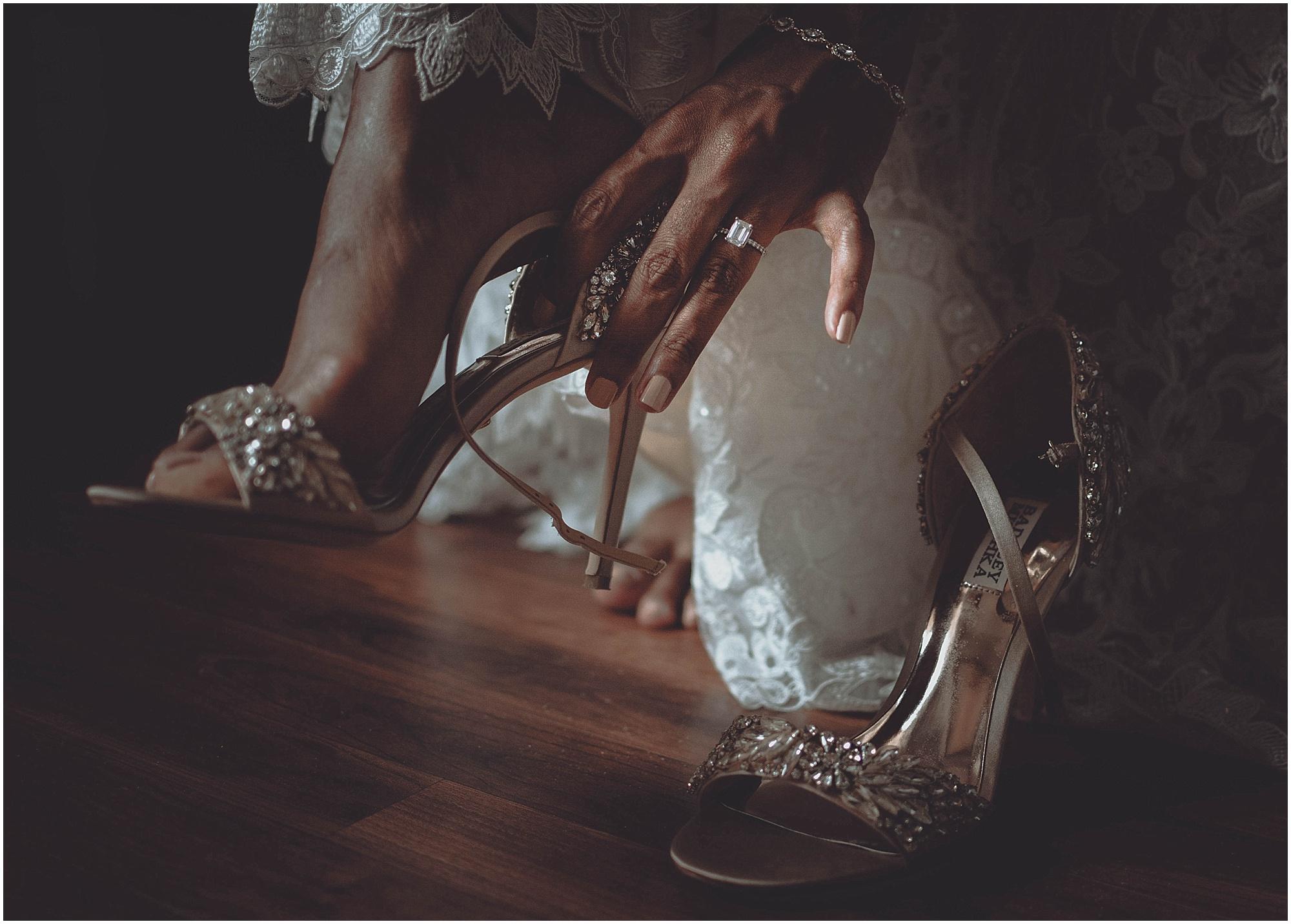 Adivas Photography Luxury Boutique Wedding Service_0933.jpg