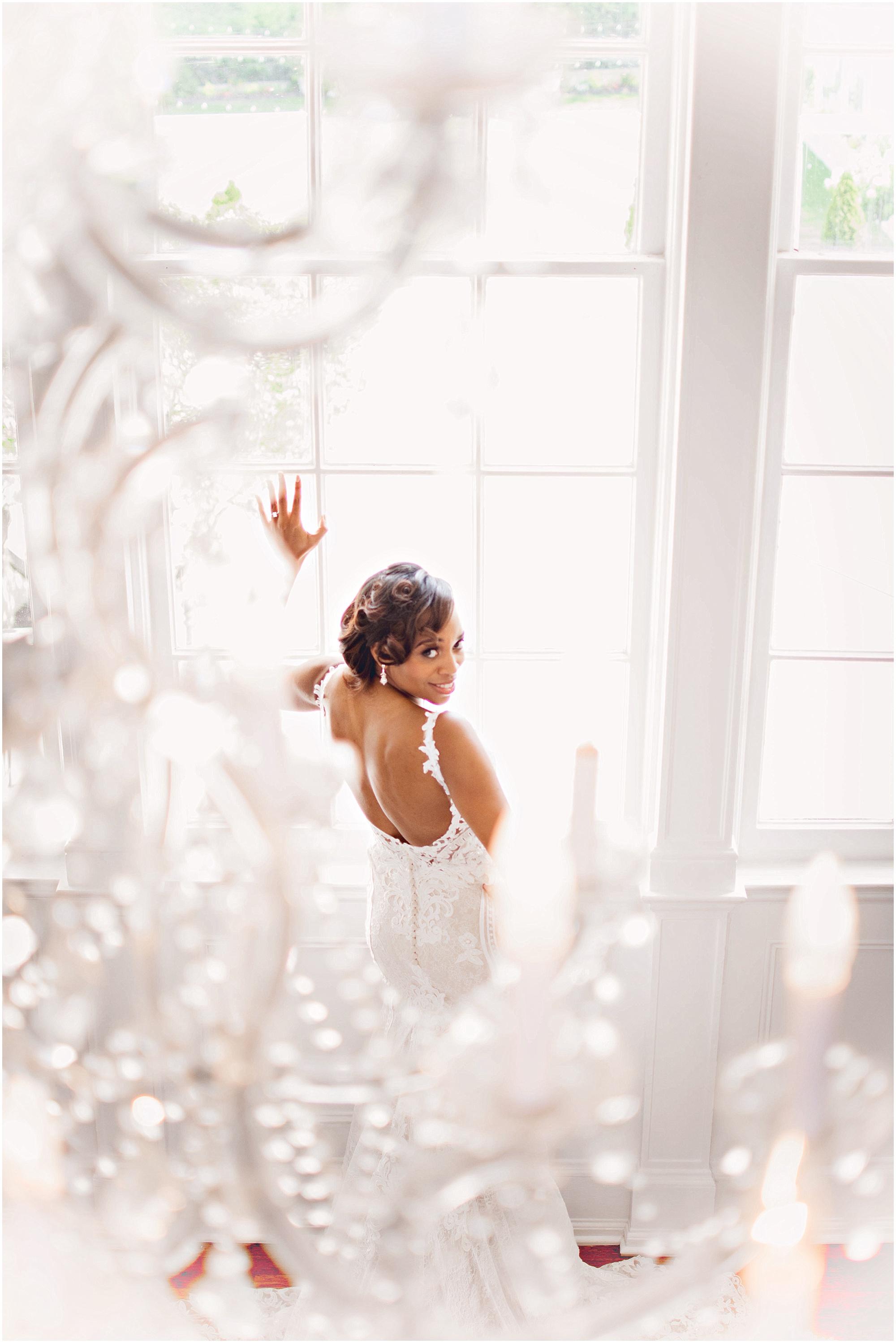 Adivas Photography Luxury Boutique Wedding Service_0932.jpg