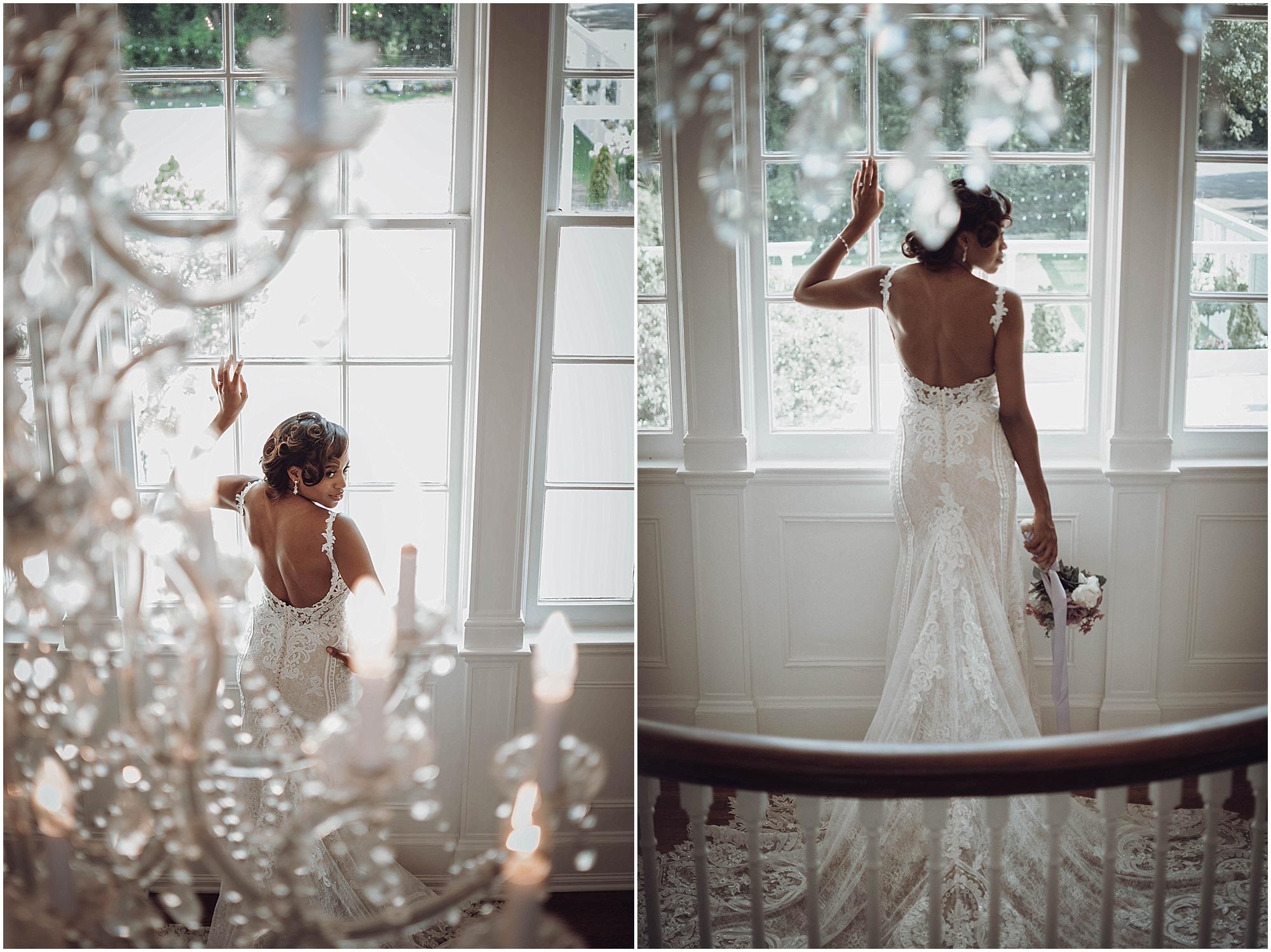 Adivas Photography Luxury Boutique Wedding Service_0935.jpg