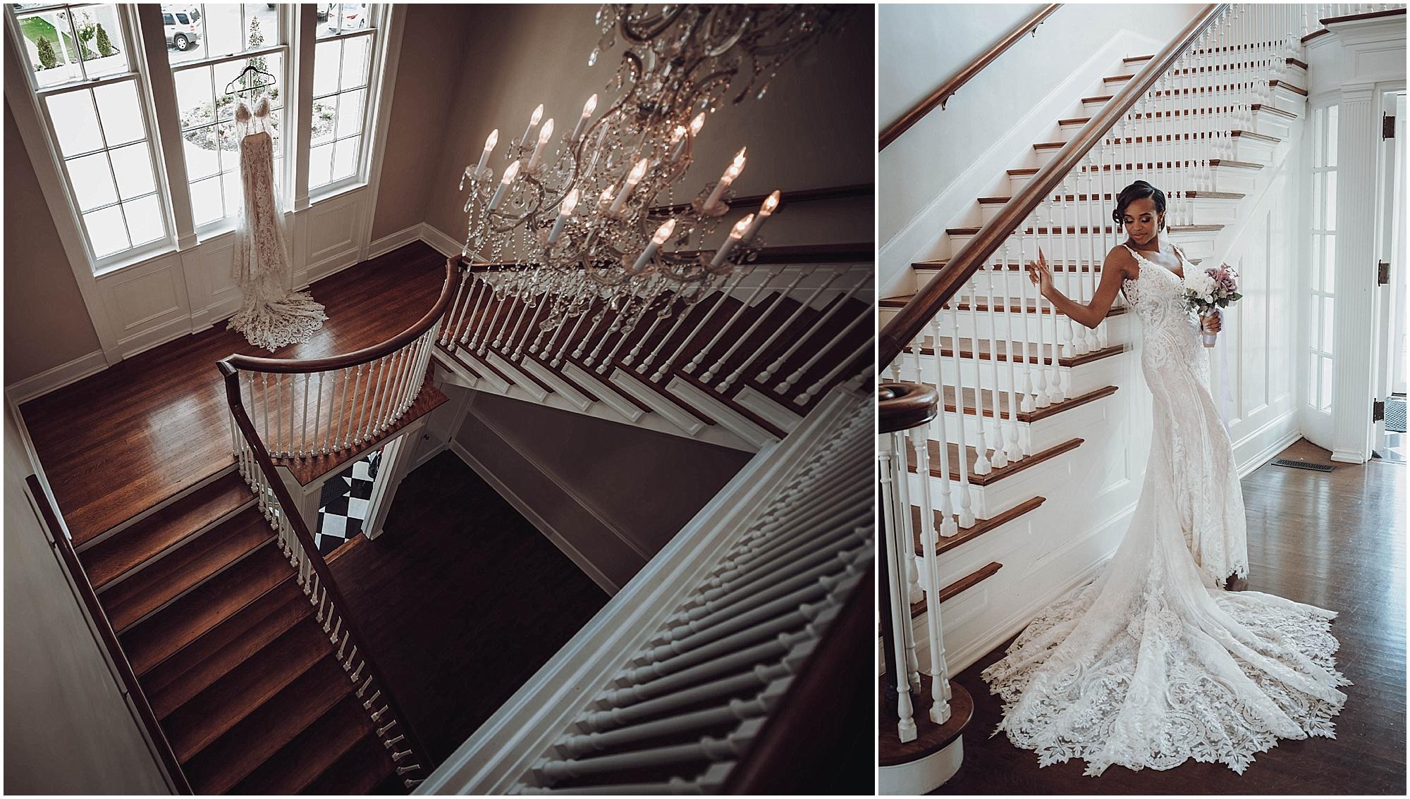 Adivas Photography Luxury Boutique Wedding Service_0937.jpg