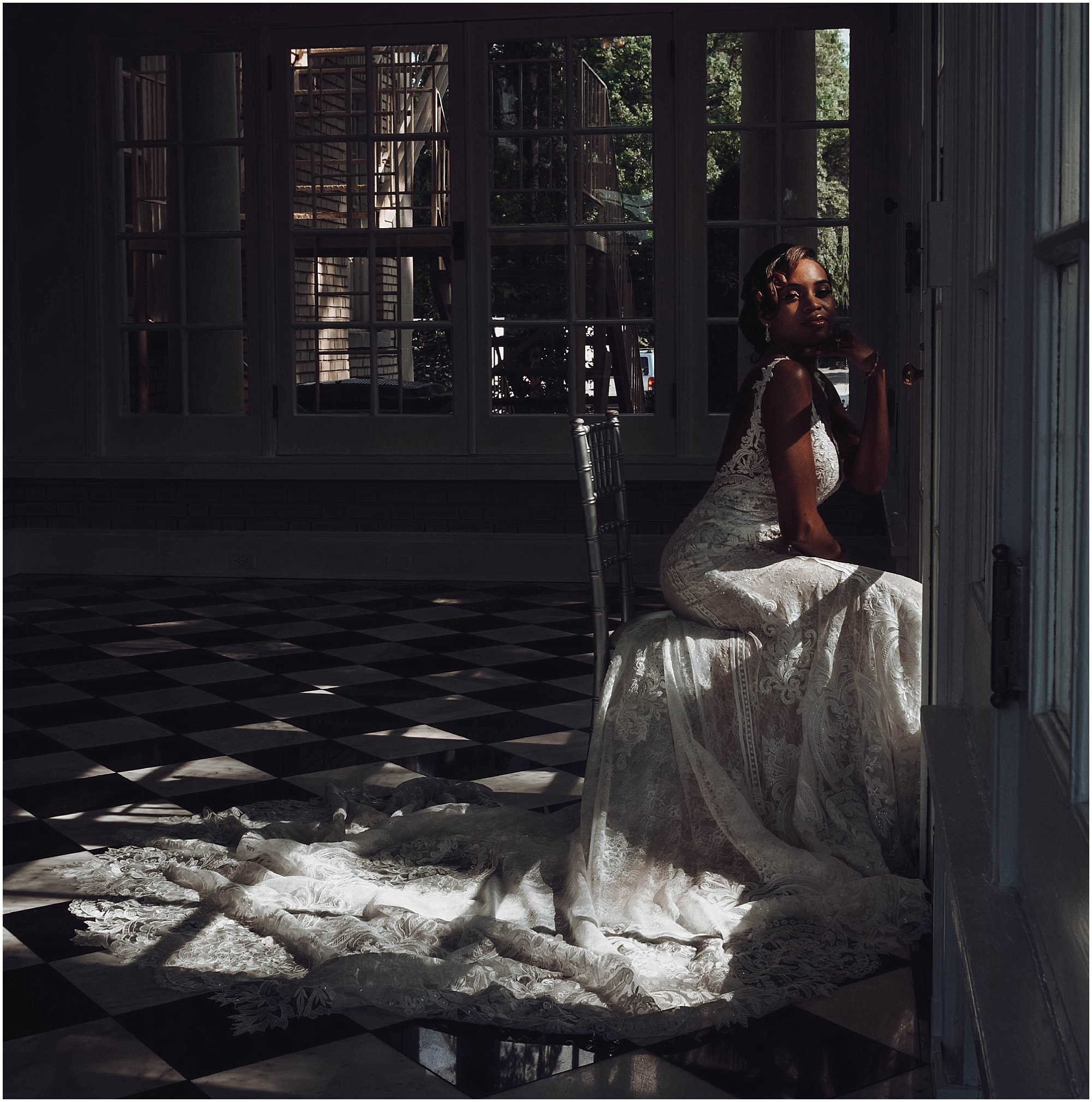 Adivas Photography Luxury Boutique Wedding Service_0936.jpg