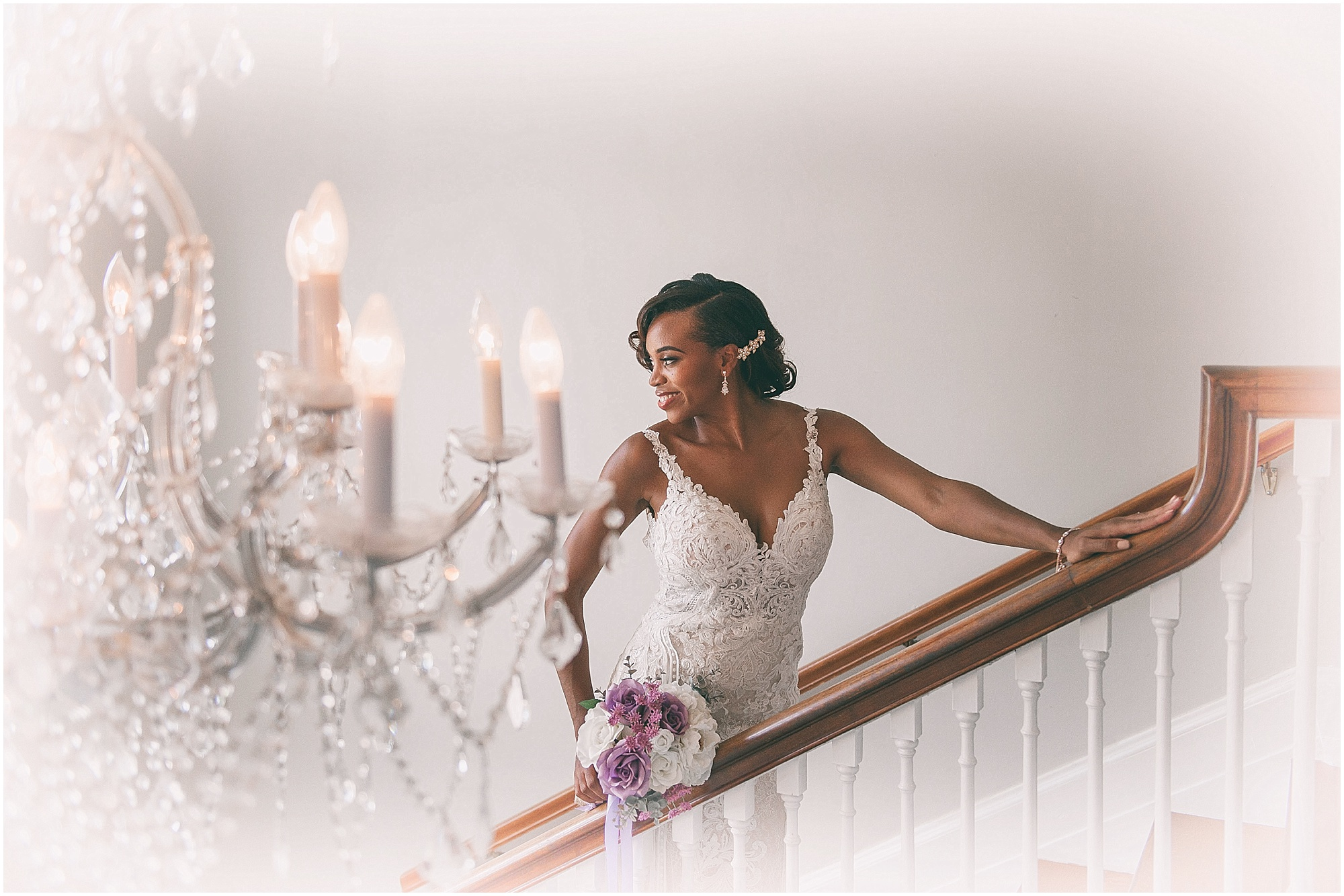Adivas Photography Luxury Boutique Wedding Service_0939.jpg