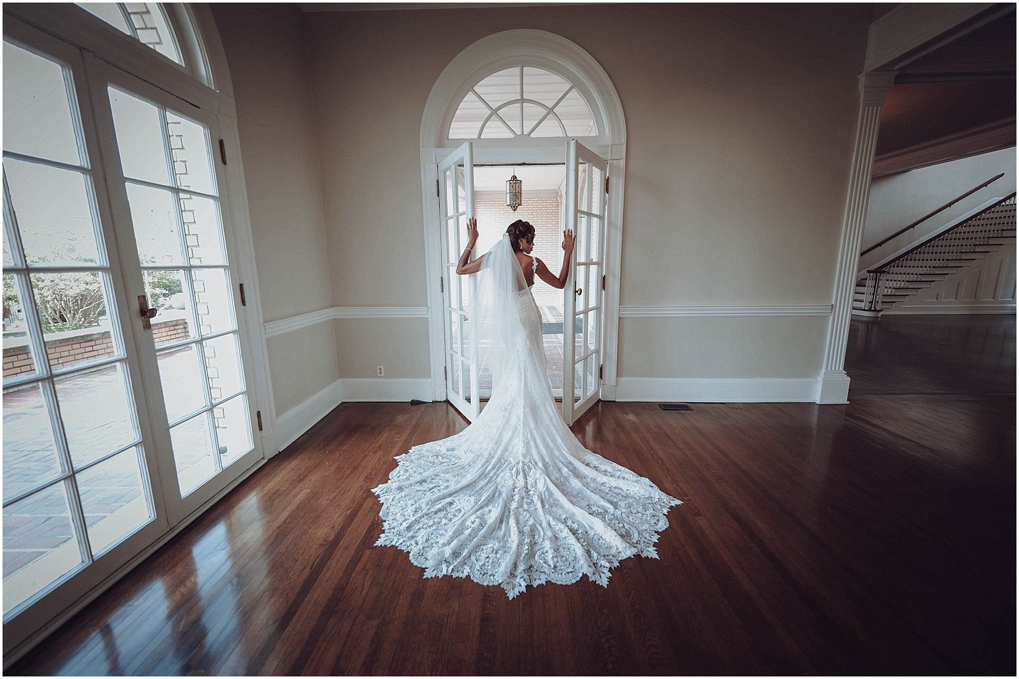 Adivas Photography Luxury Boutique Wedding Service_0940.jpg