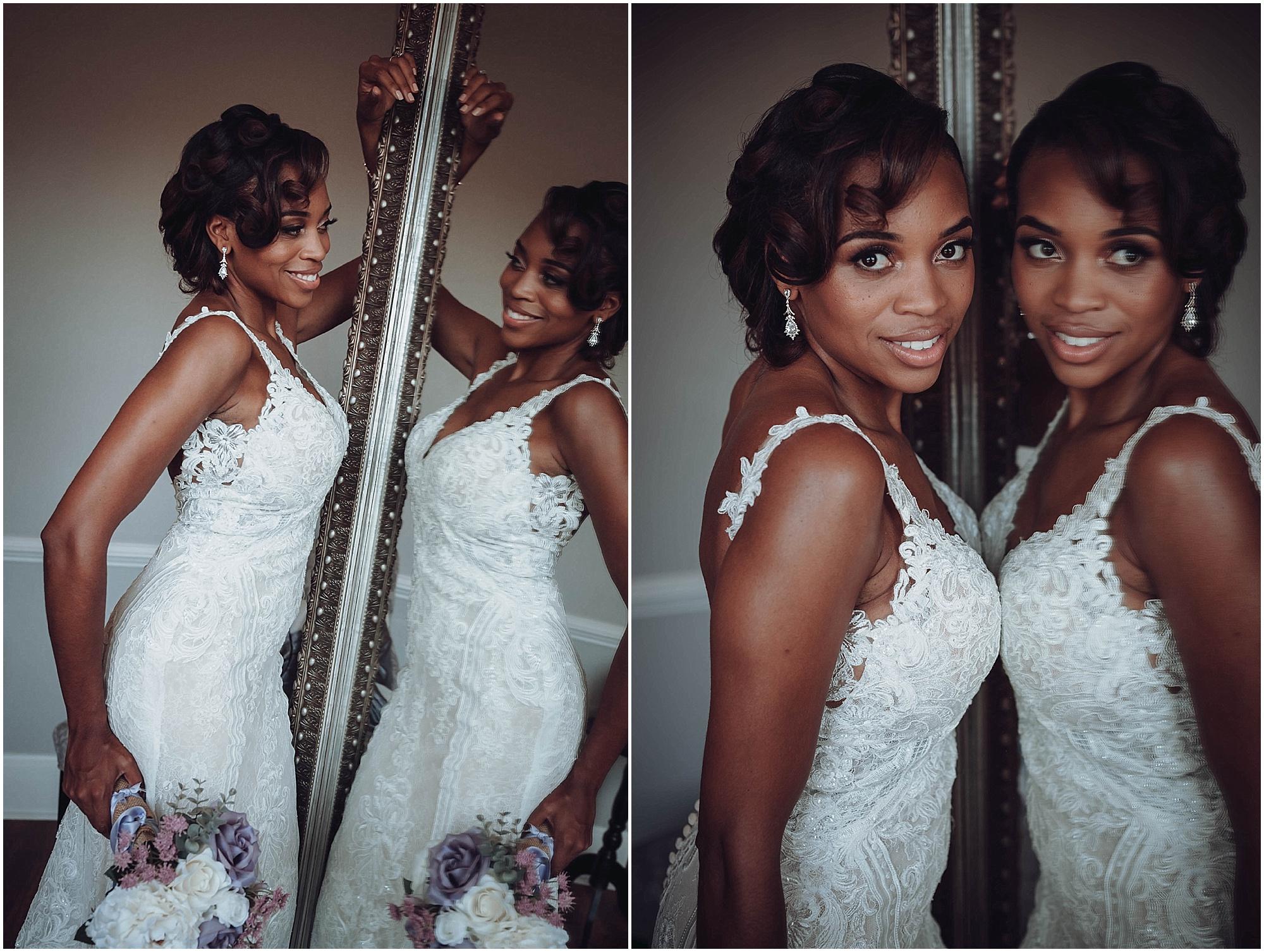 Adivas Photography Luxury Boutique Wedding Service_0941.jpg