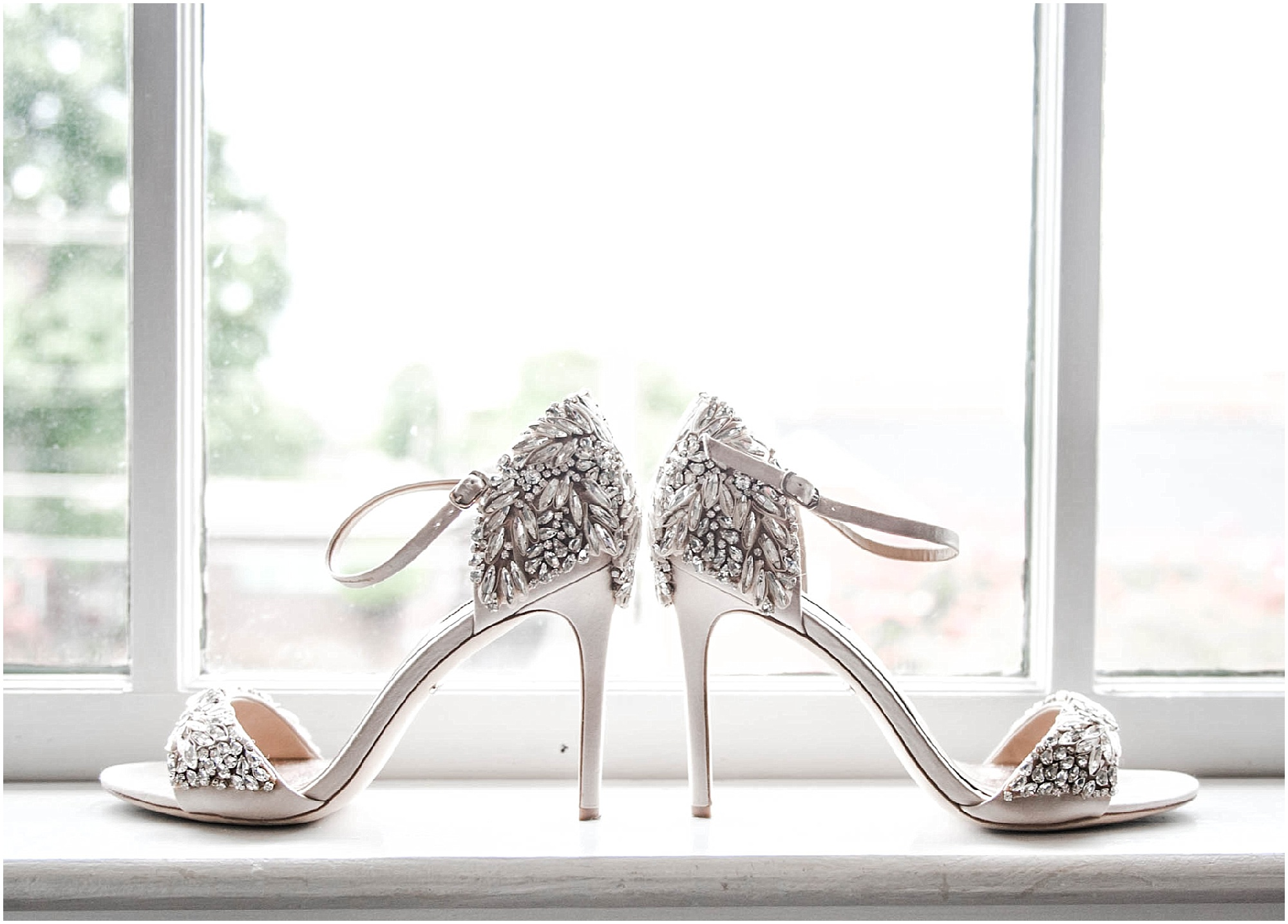 Adivas Photography Luxury Boutique Wedding Service_0959.jpg