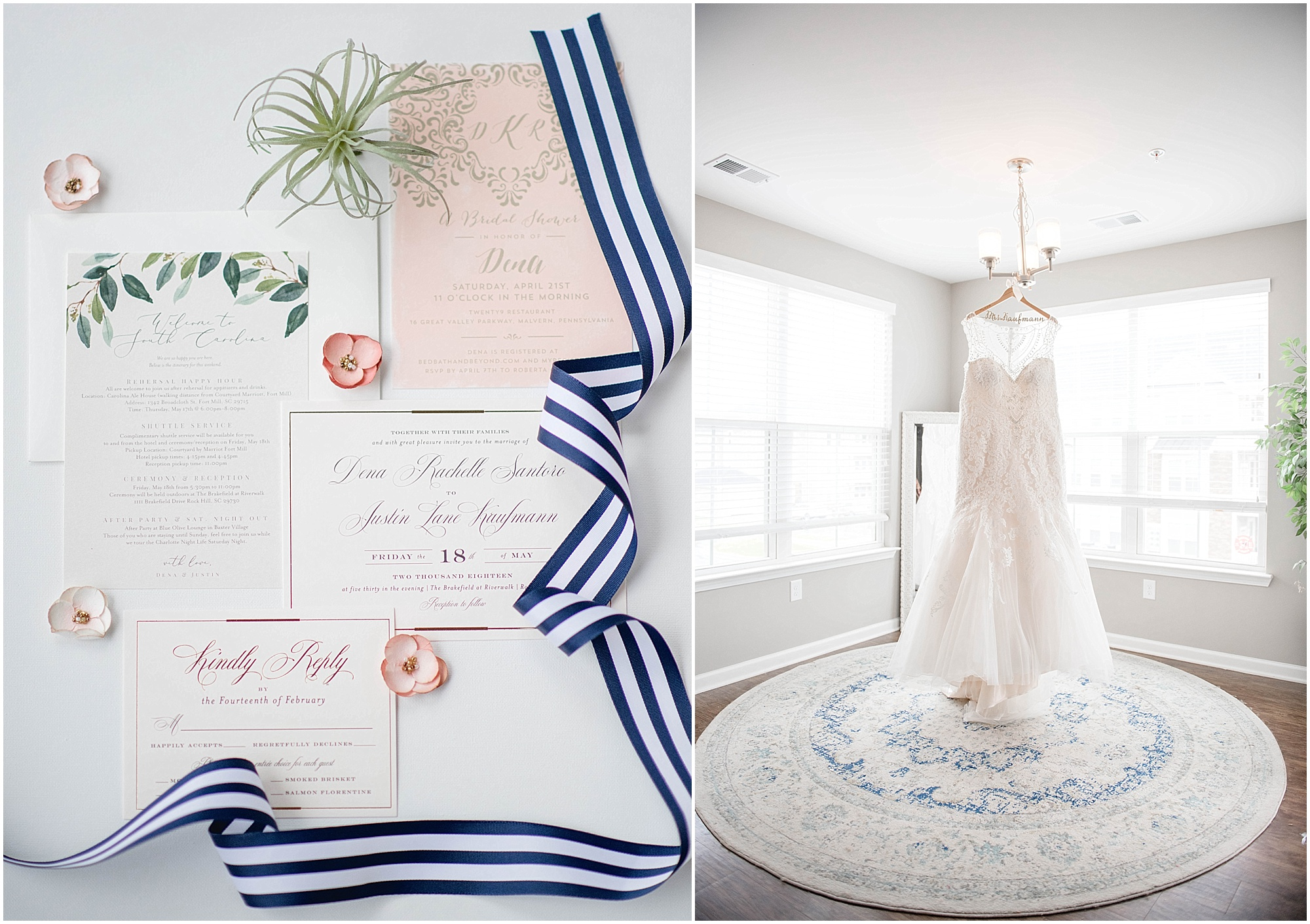 Adivas Photography Luxury Boutique Wedding Service_0767.jpg