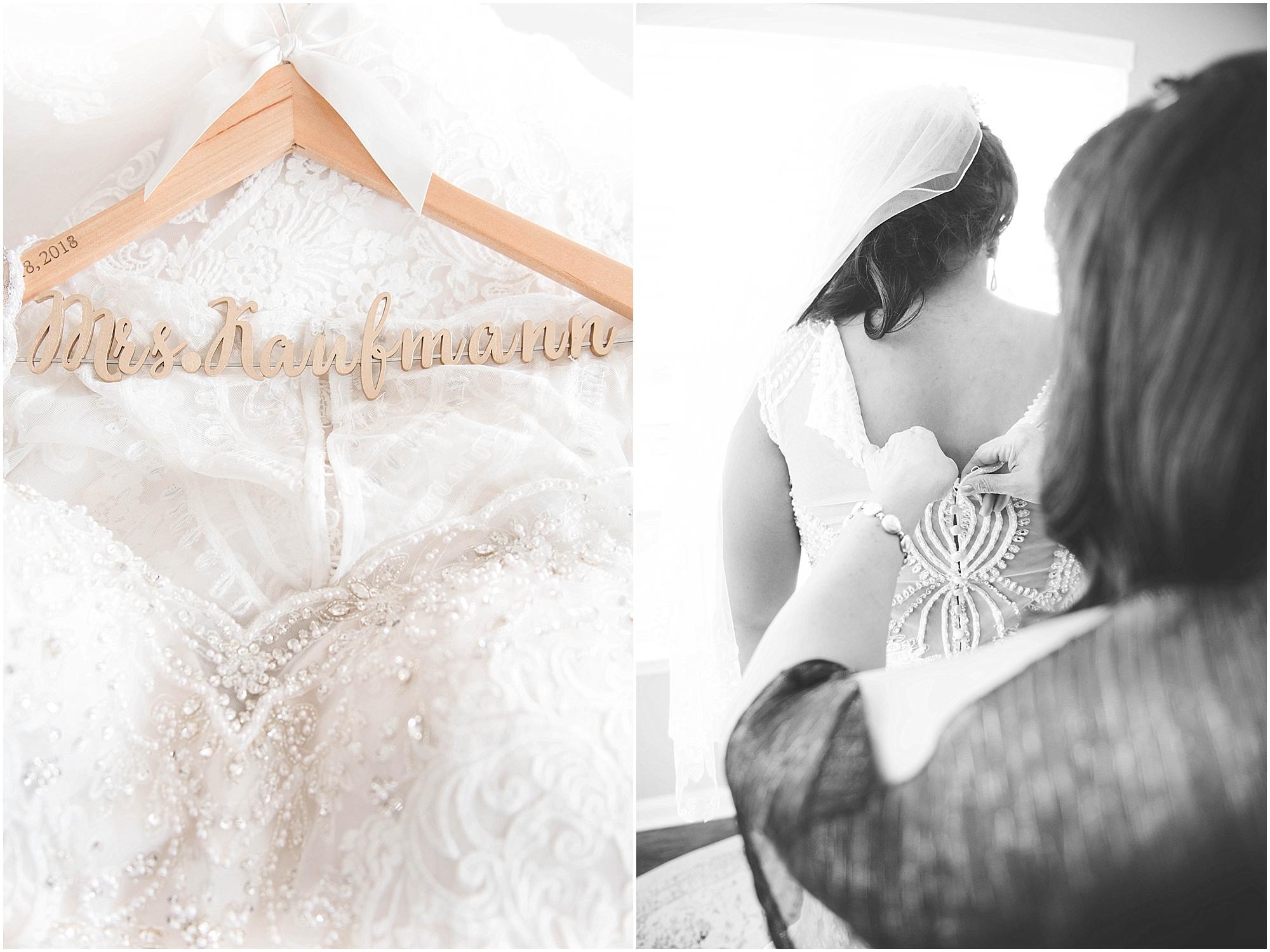 Adivas Photography Luxury Boutique Wedding Service_0769.jpg