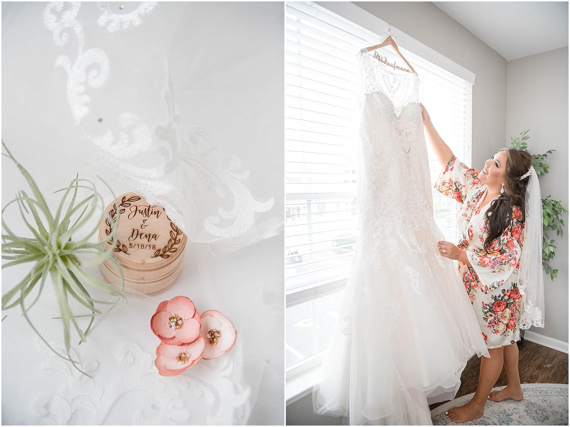 Adivas Photography Luxury Boutique Wedding Service_0768.jpg