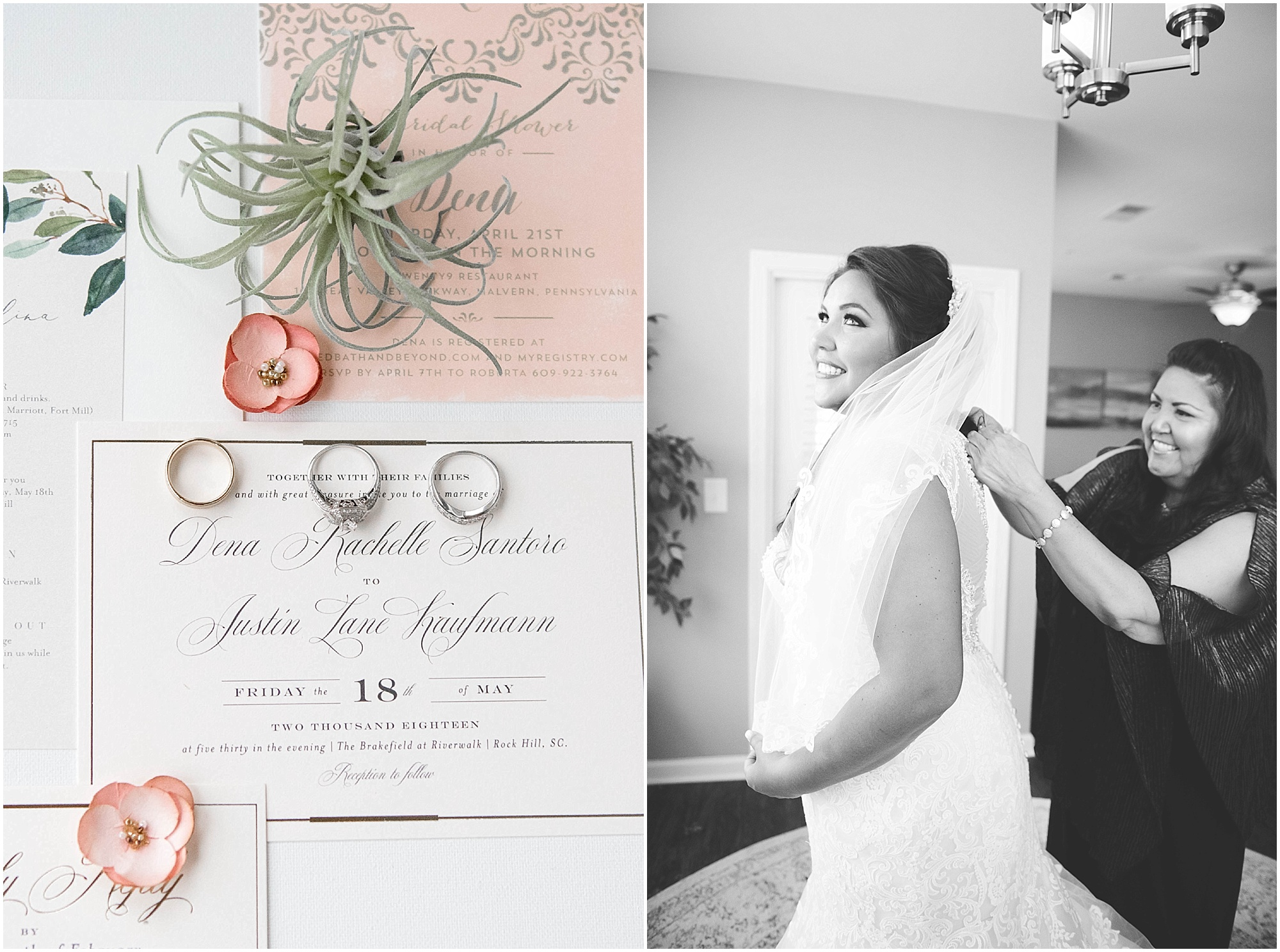 Adivas Photography Luxury Boutique Wedding Service_0770.jpg