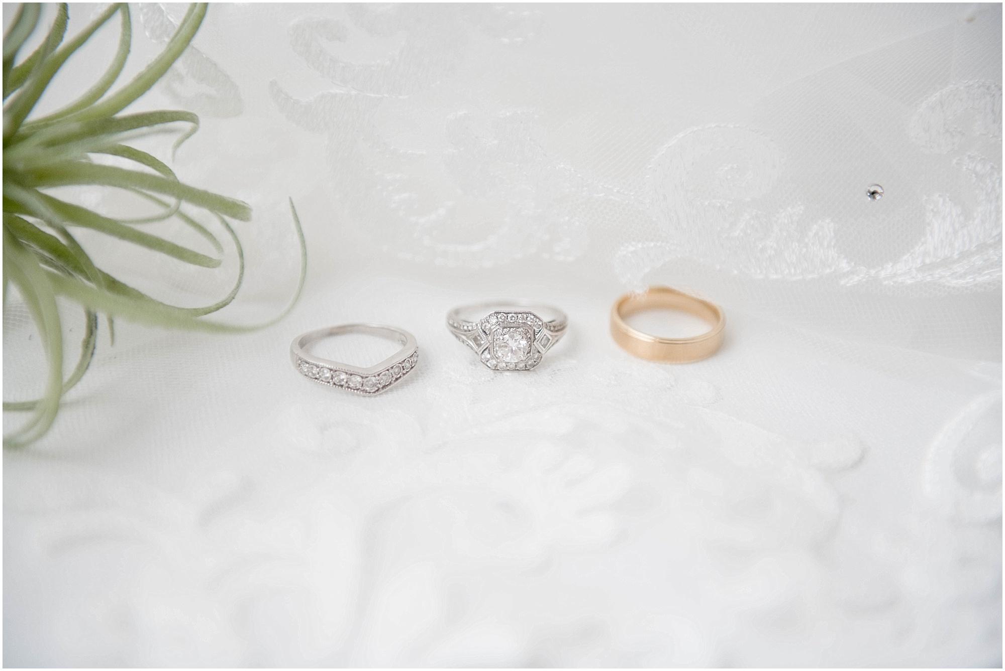 Adivas Photography Luxury Boutique Wedding Service_0772.jpg