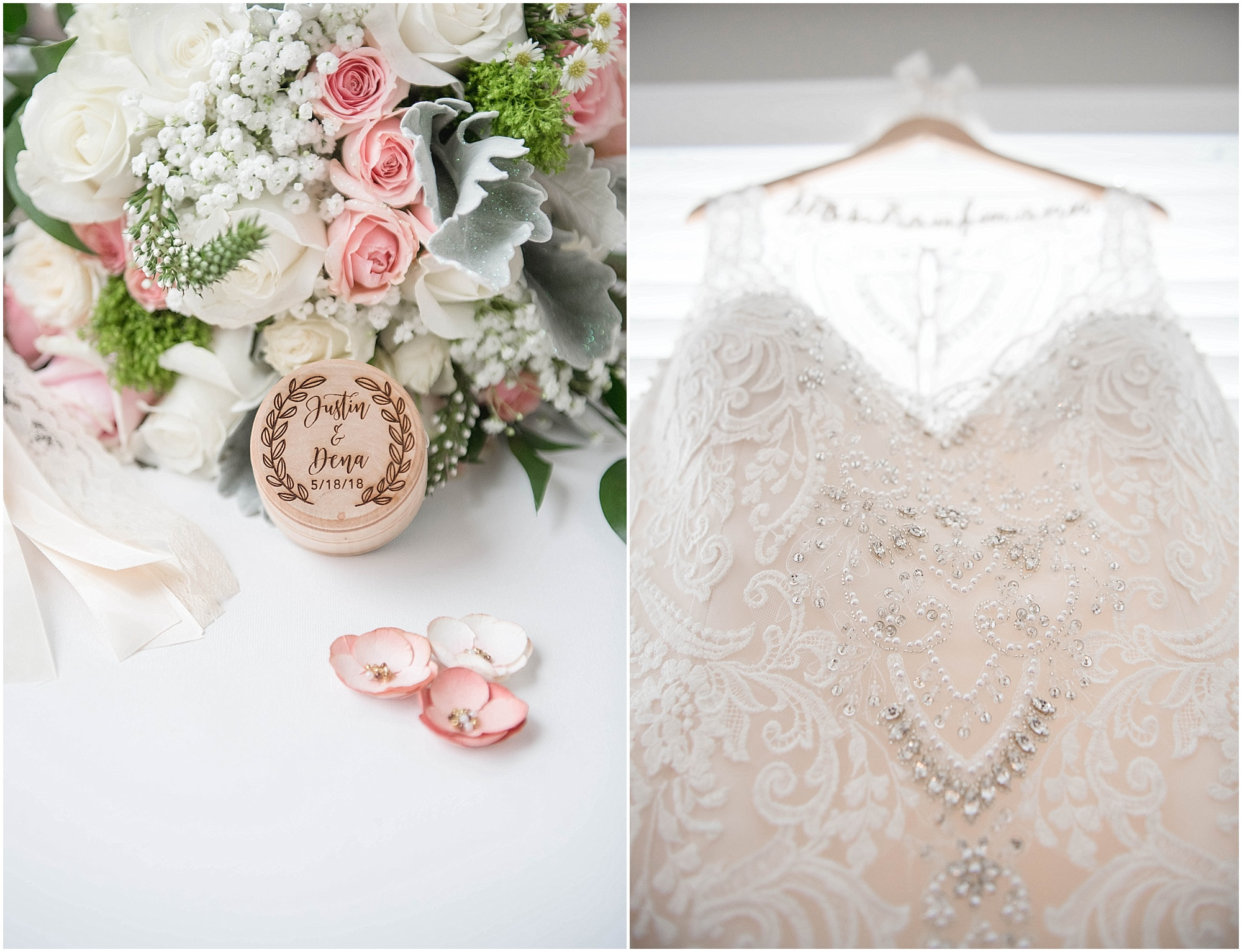Adivas Photography Luxury Boutique Wedding Service_0775.jpg