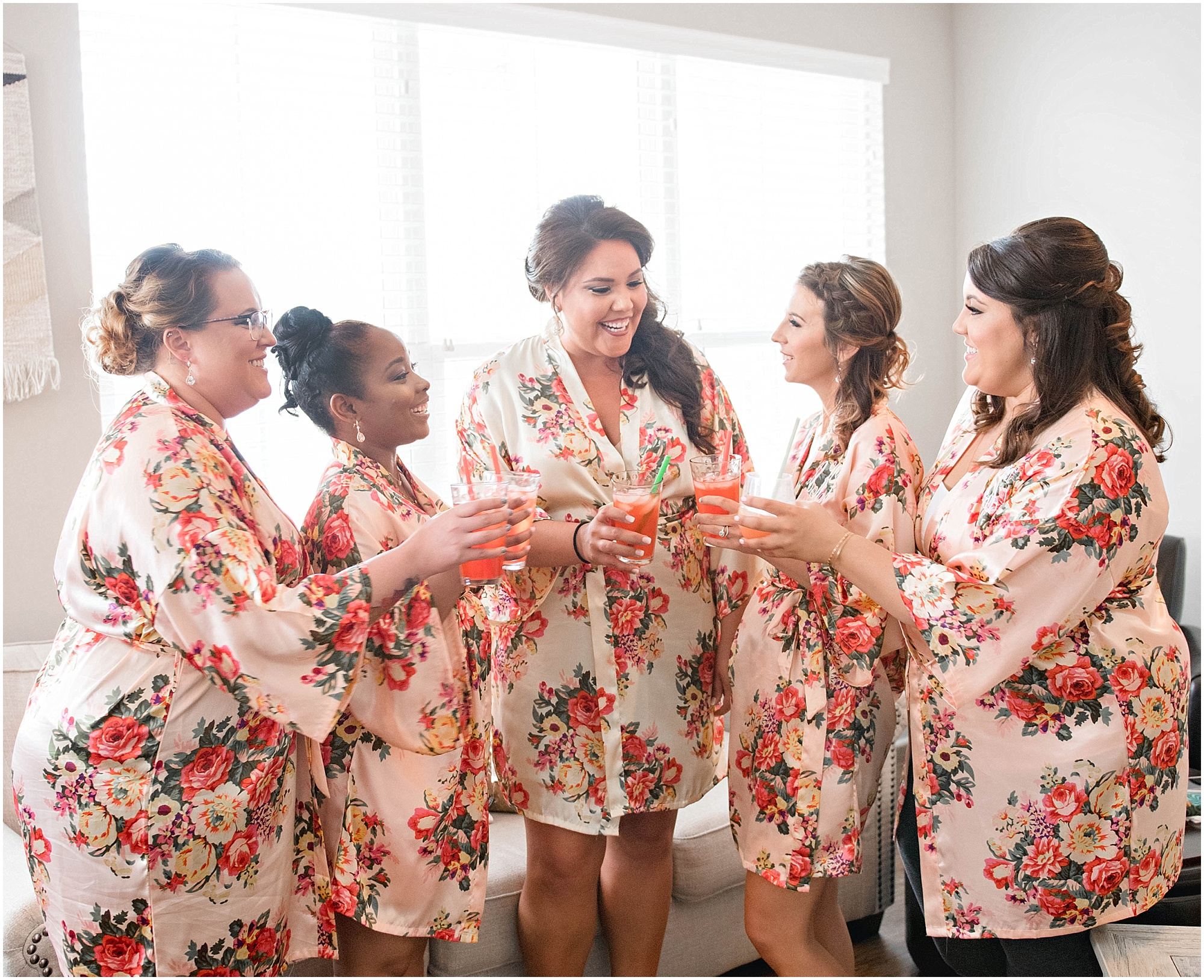 Adivas Photography Luxury Boutique Wedding Service_0773.jpg