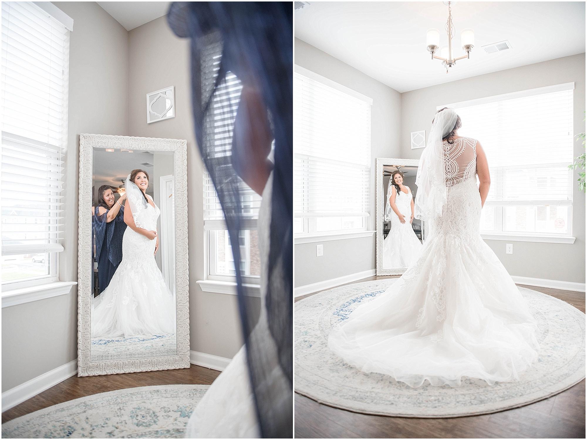 Adivas Photography Luxury Boutique Wedding Service_0776.jpg