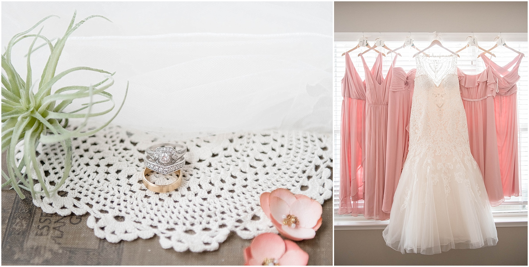 Adivas Photography Luxury Boutique Wedding Service_0778.jpg
