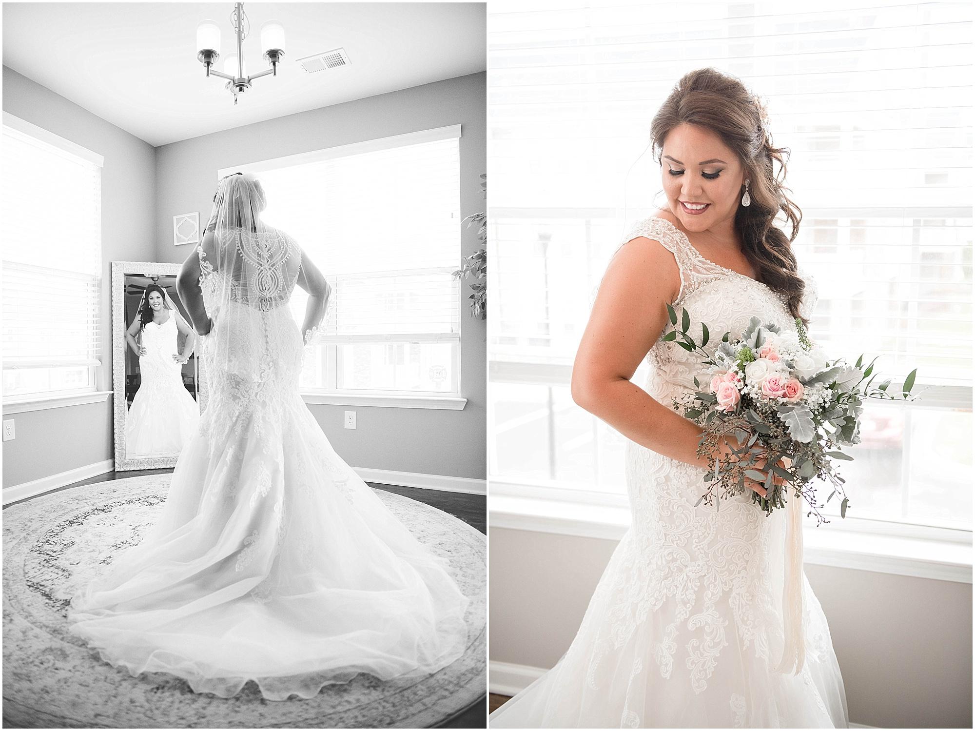Adivas Photography Luxury Boutique Wedding Service_0779.jpg