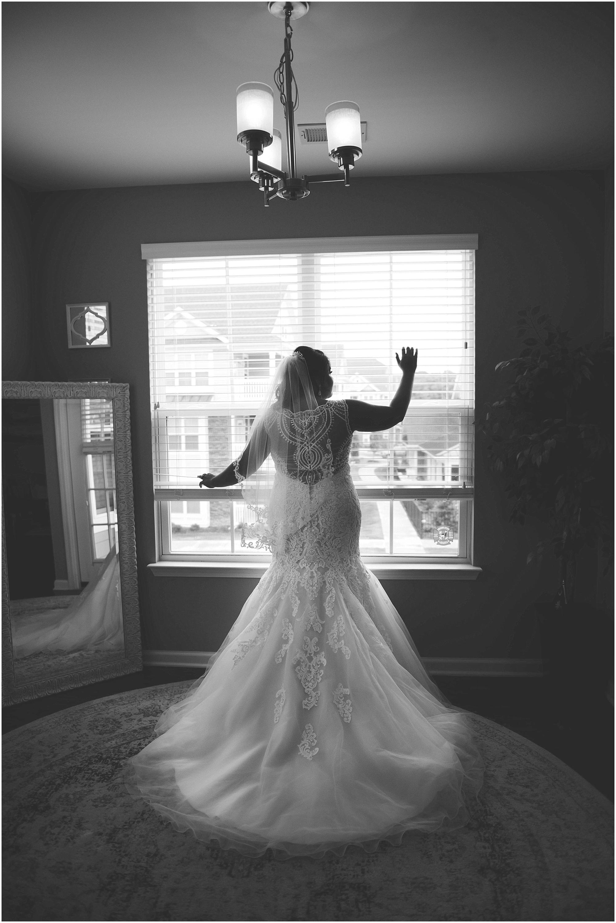 Adivas Photography Luxury Boutique Wedding Service_0777.jpg
