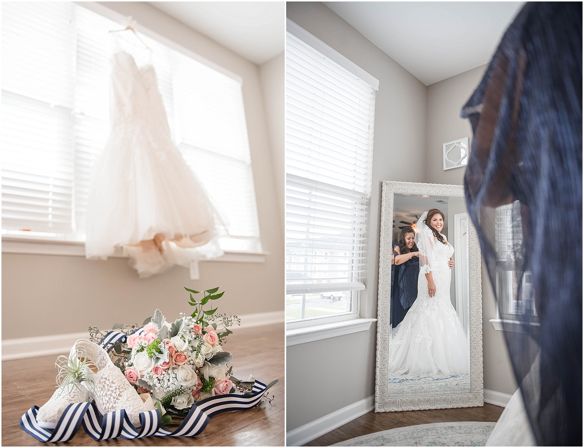 Adivas Photography Luxury Boutique Wedding Service_0780.jpg