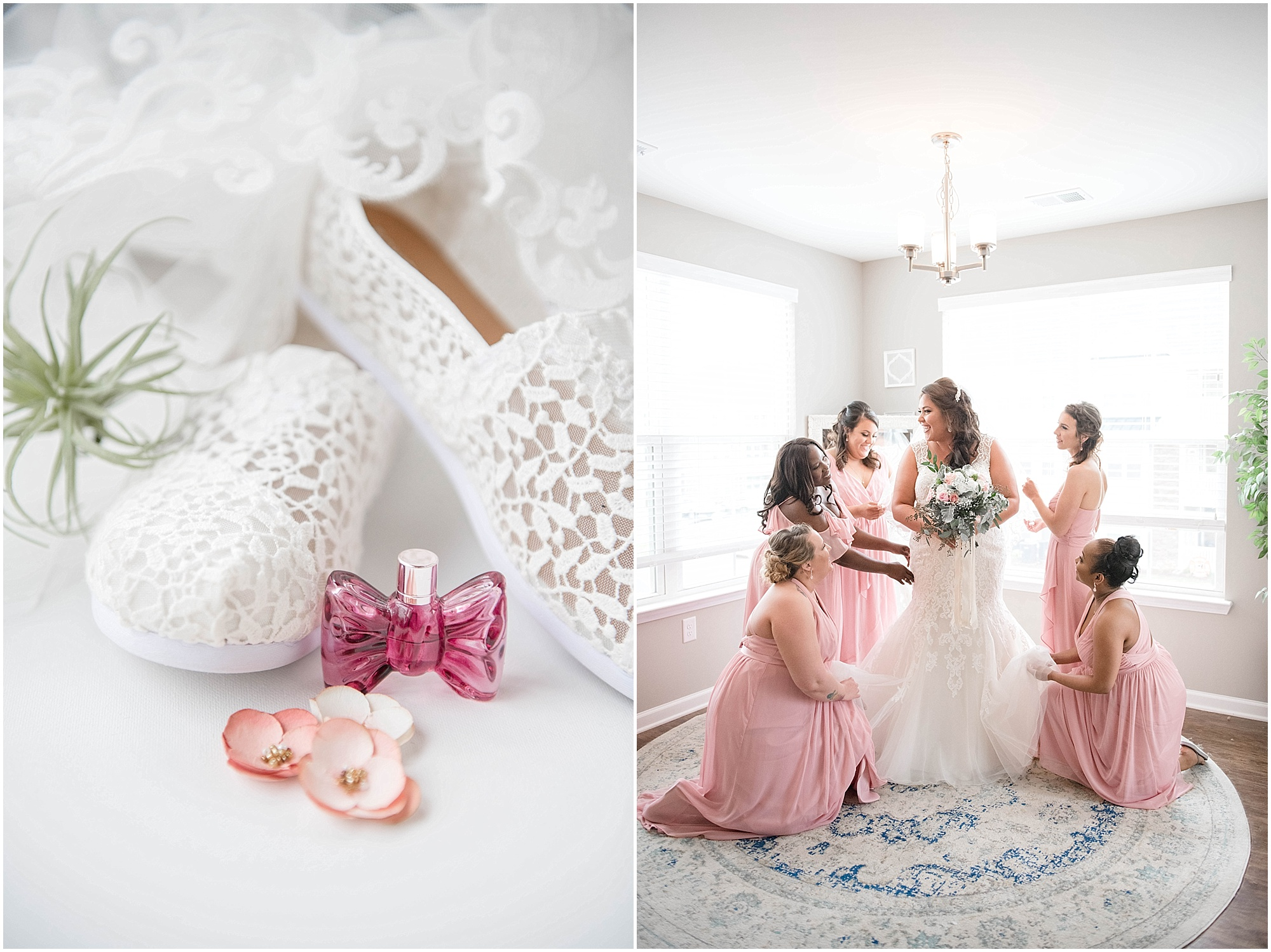 Adivas Photography Luxury Boutique Wedding Service_0781.jpg