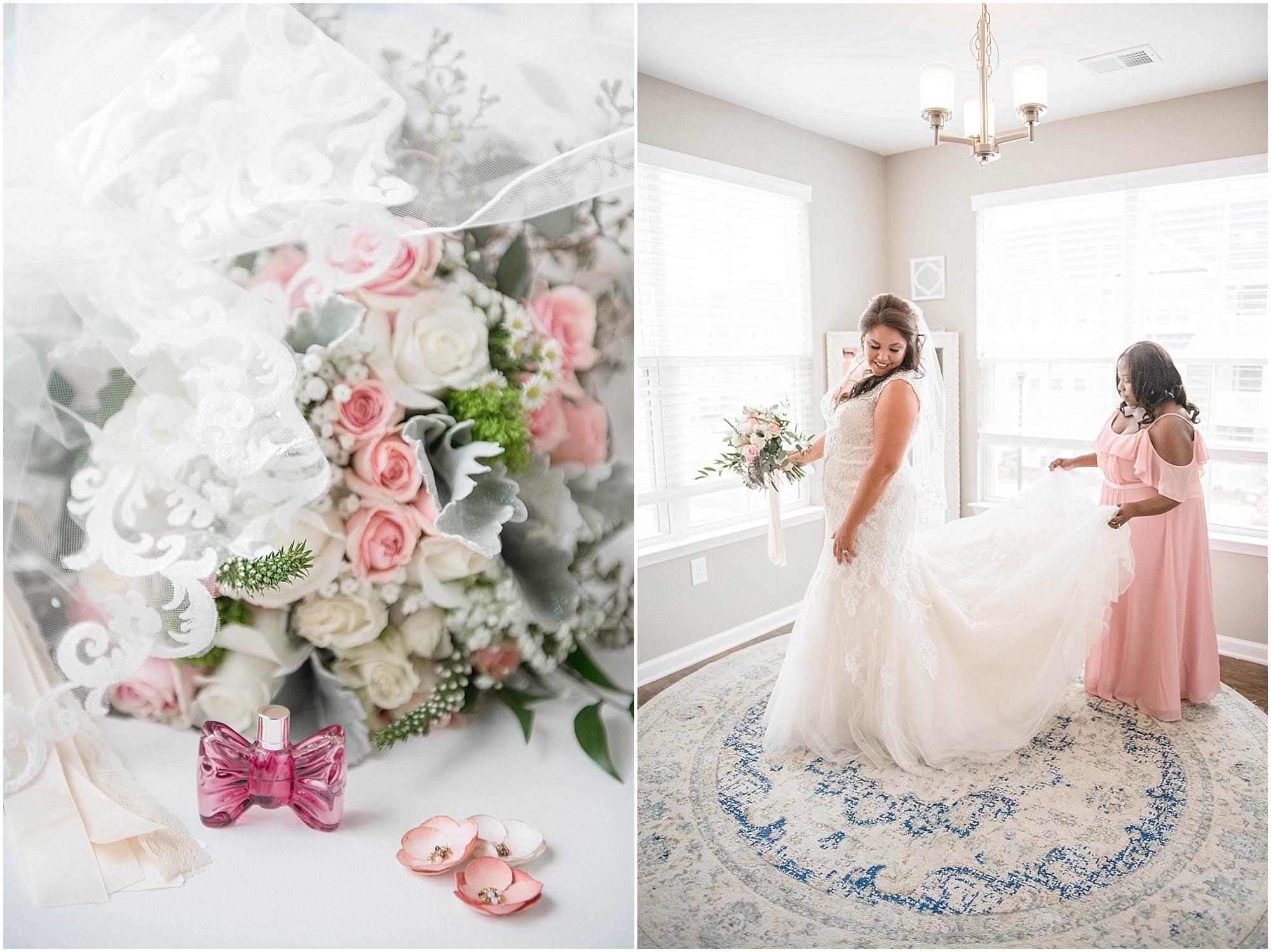 Adivas Photography Luxury Boutique Wedding Service_0782.jpg