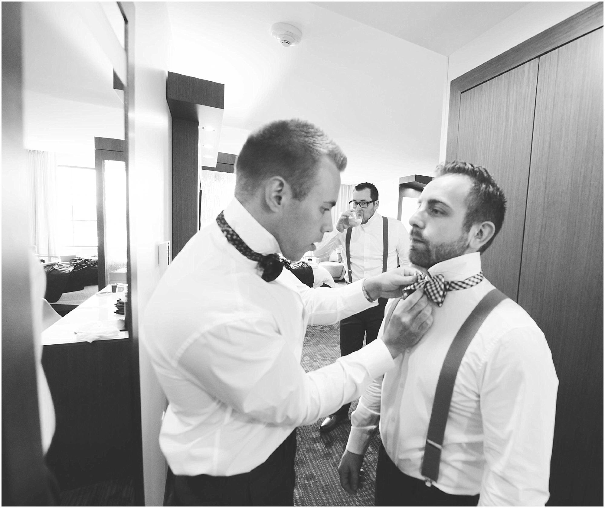 Adivas Photography Luxury Boutique Wedding Service_0788.jpg