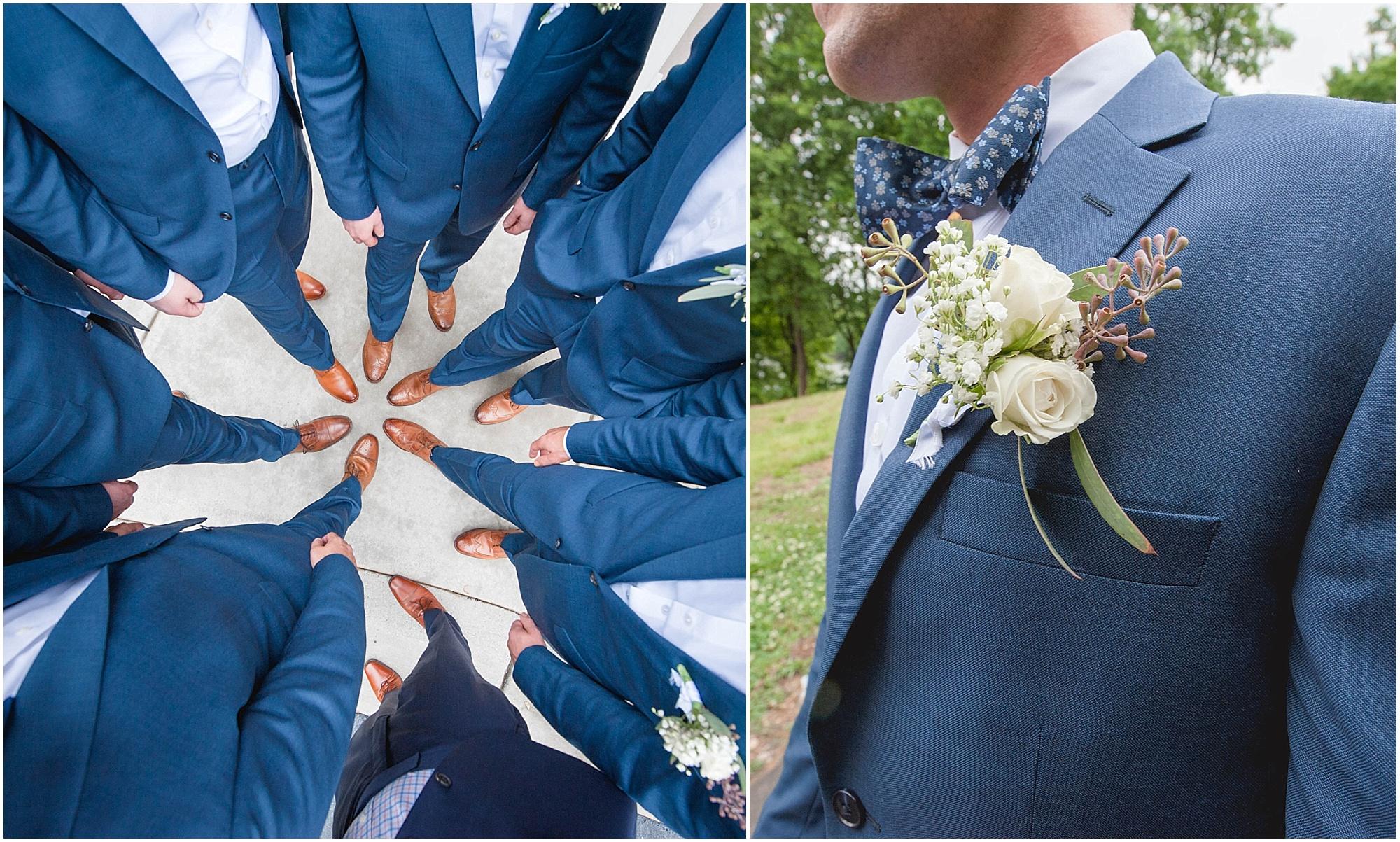Adivas Photography Luxury Boutique Wedding Service_0792.jpg