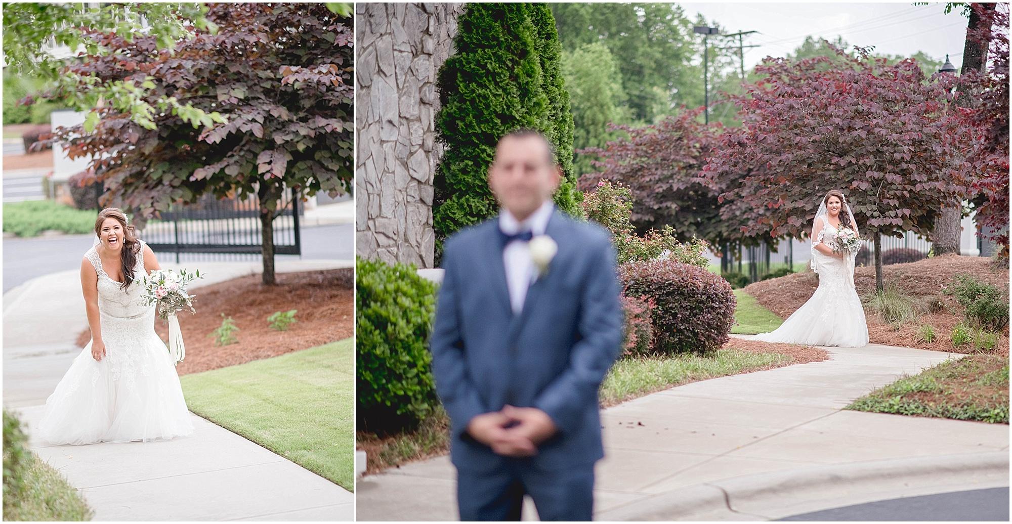 Adivas Photography Luxury Boutique Wedding Service_0795.jpg